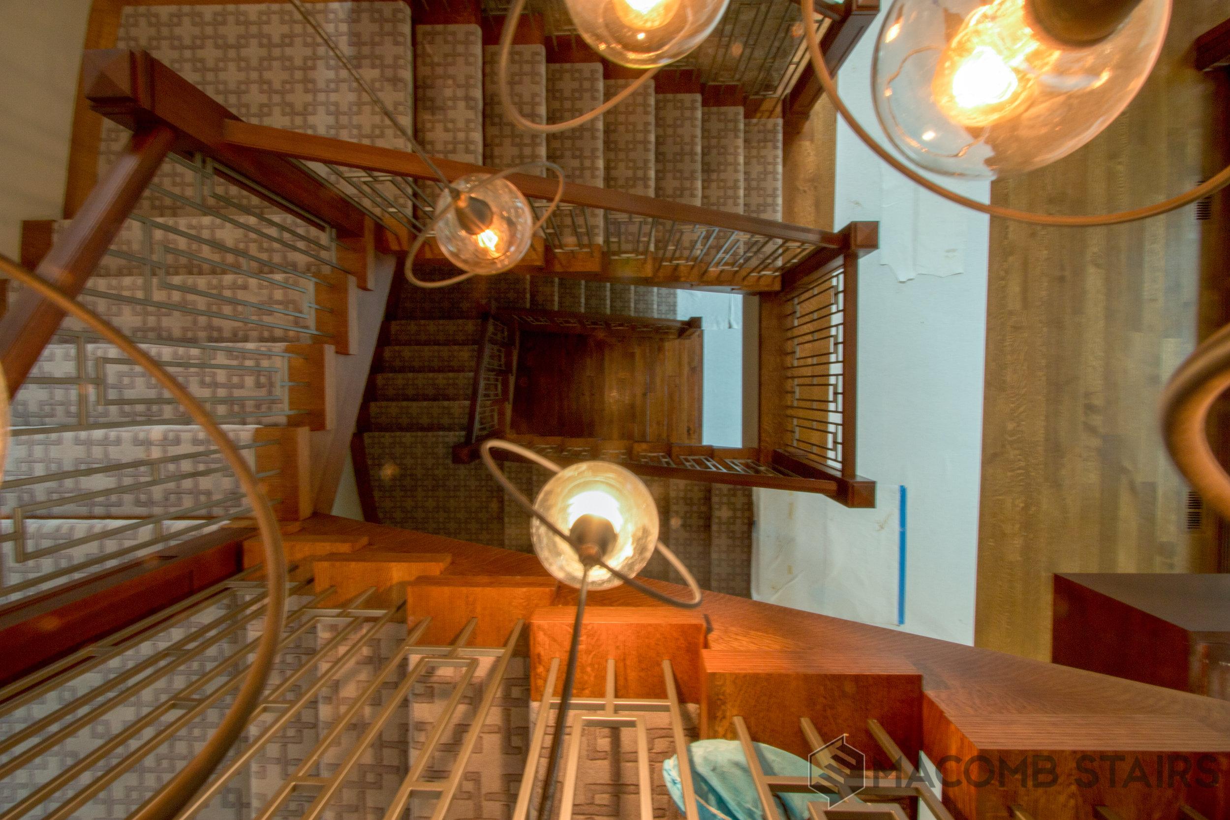 Macomb Stairs- Stair Photo-257.jpg
