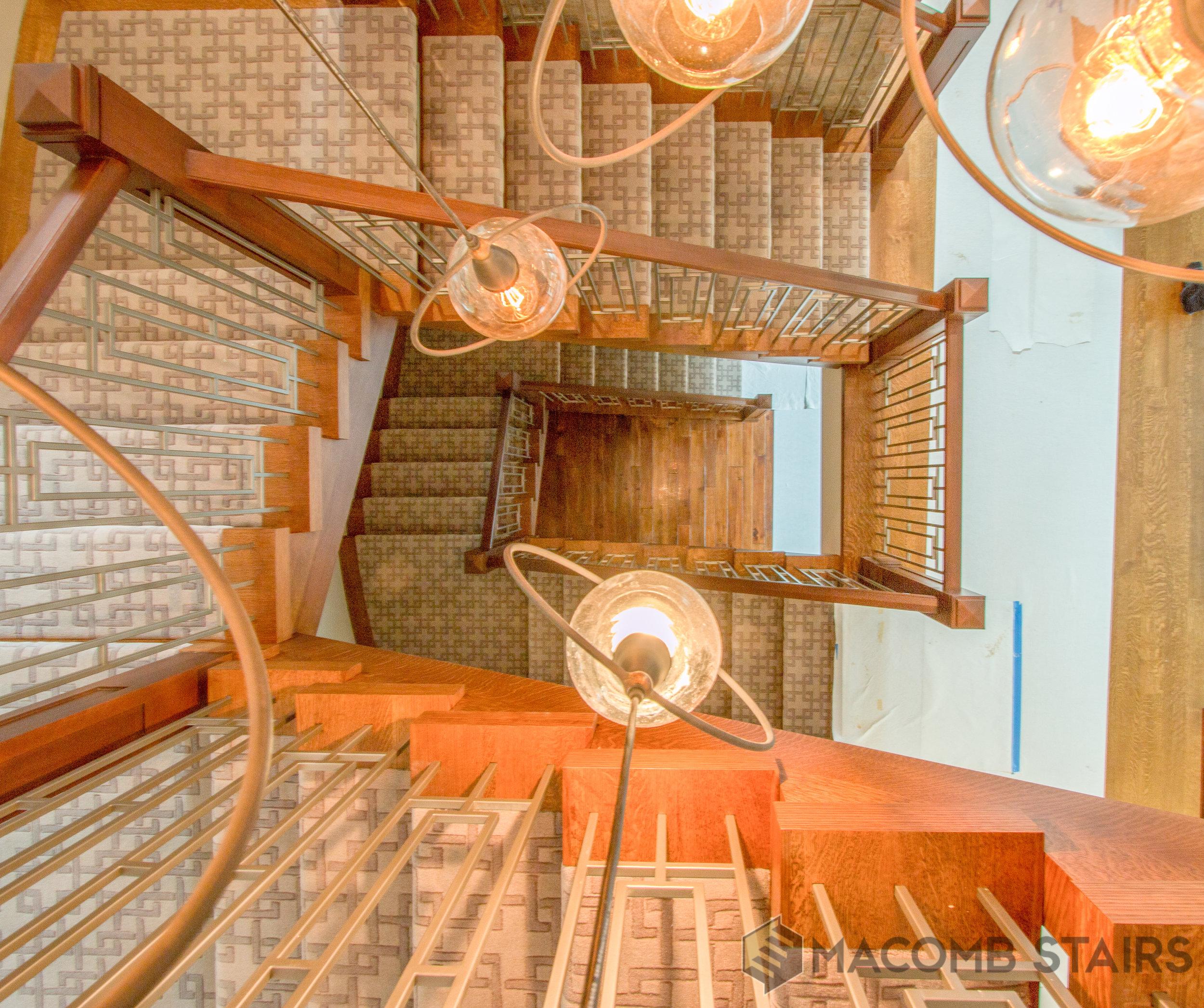 Macomb Stairs- Stair Photo-258.jpg