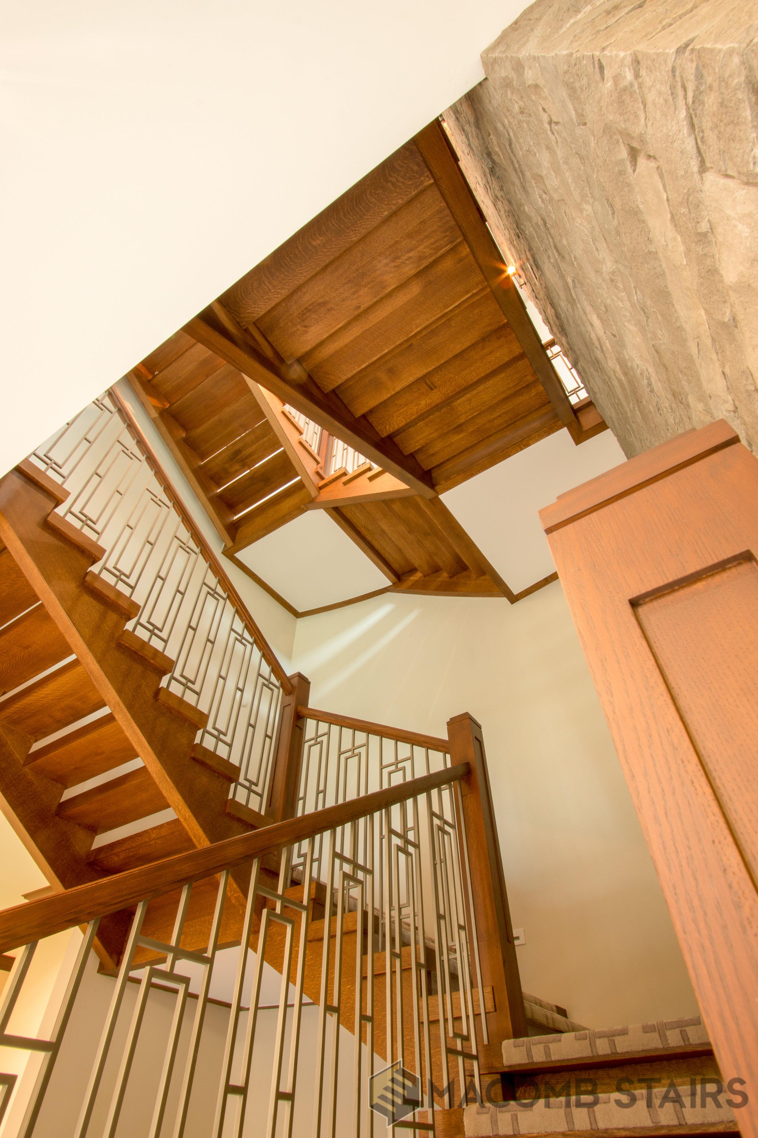 Macomb Stairs- Stair Photo-259.jpg