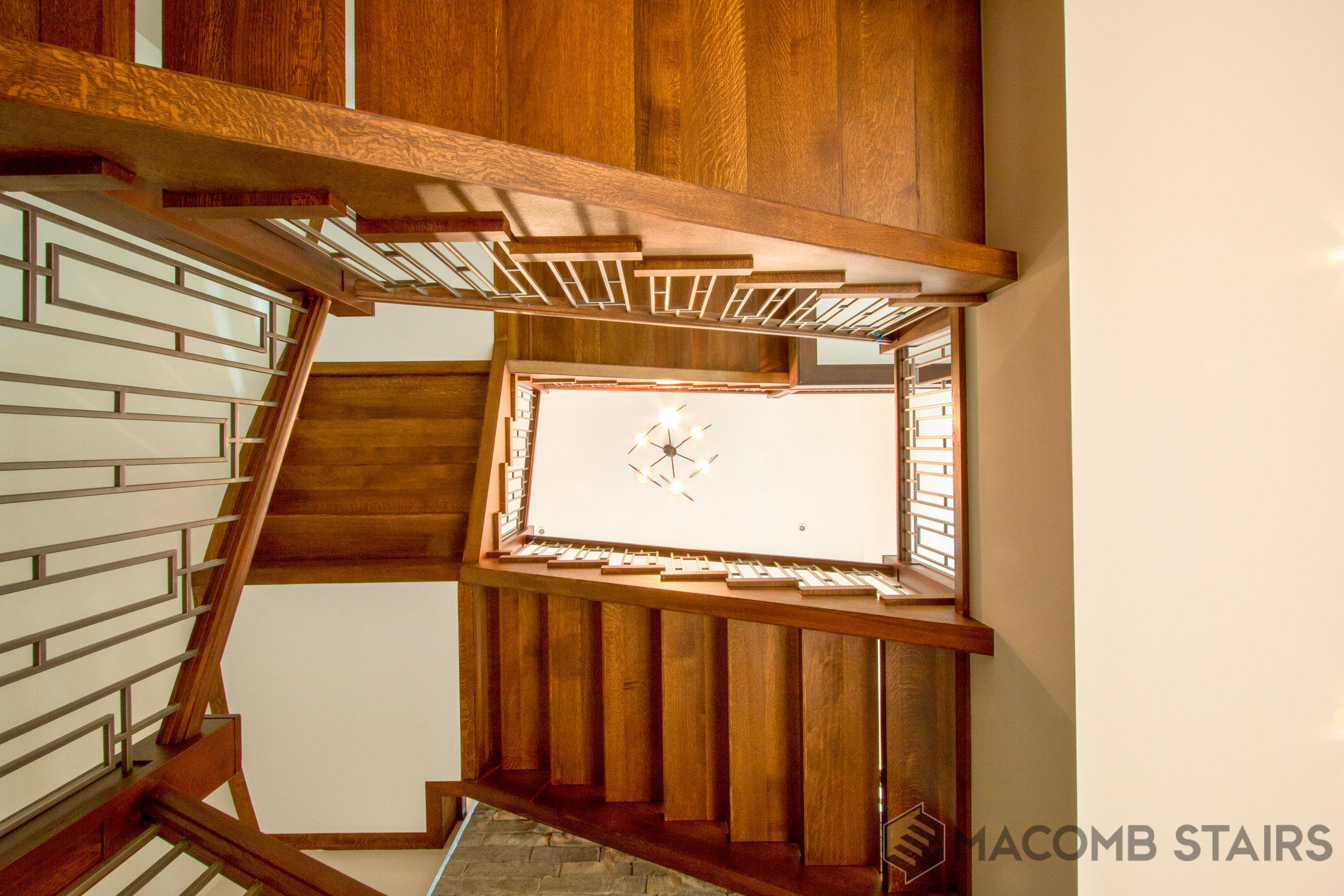 Macomb Stairs- Stair Photo-260.jpg