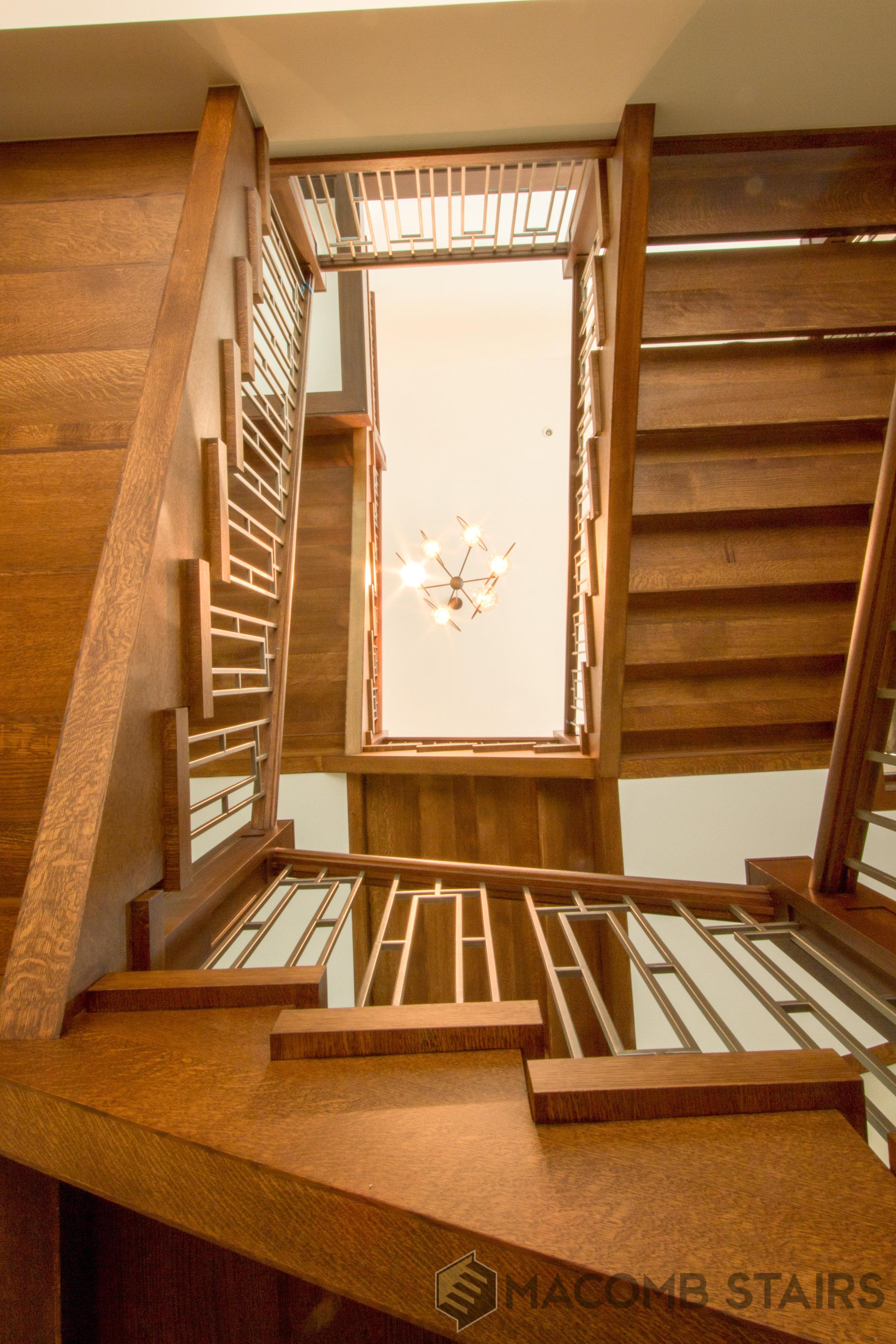 Macomb Stairs- Stair Photo-261.jpg