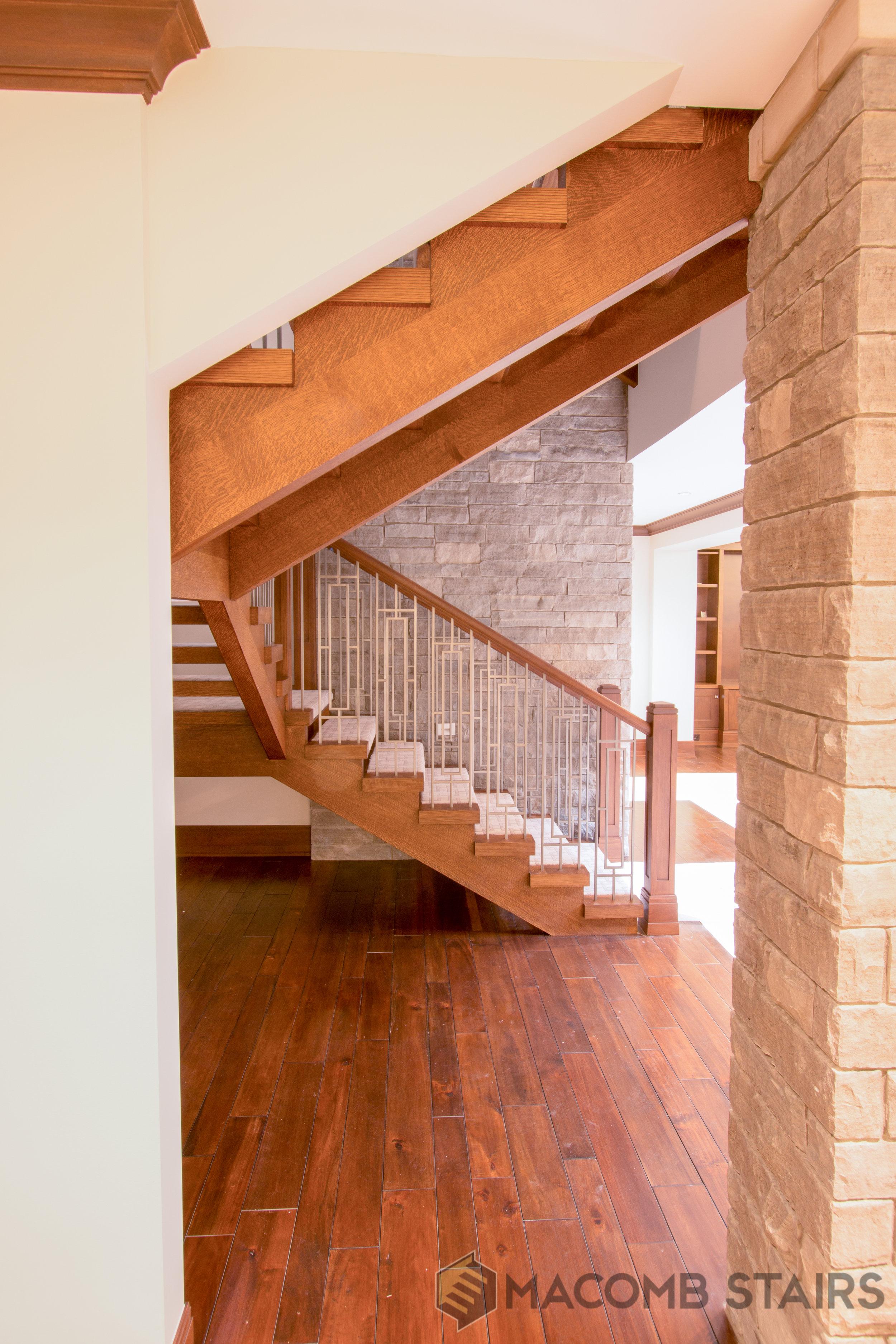 Macomb Stairs- Stair Photo-262.jpg