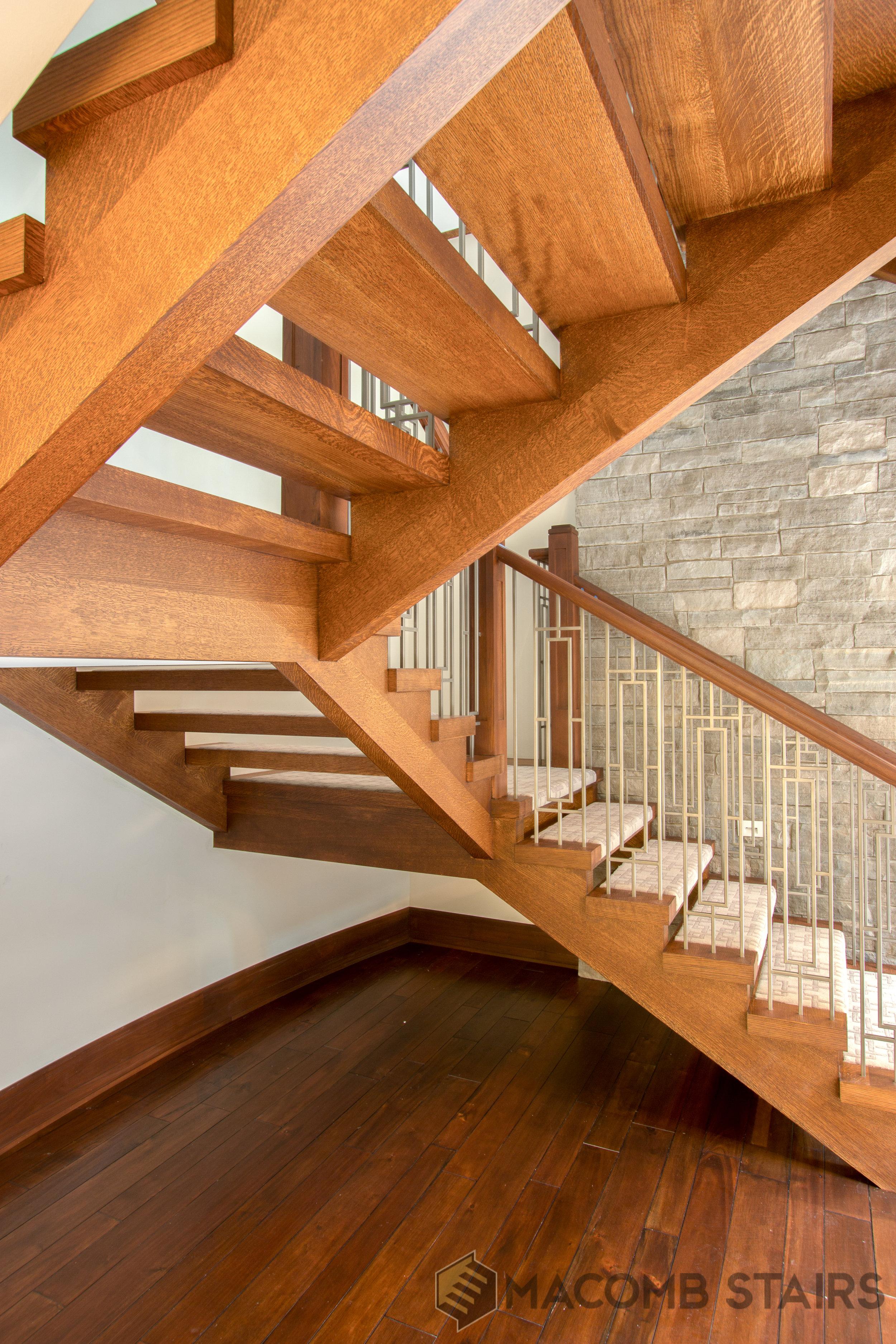 Macomb Stairs- Stair Photo-263.jpg