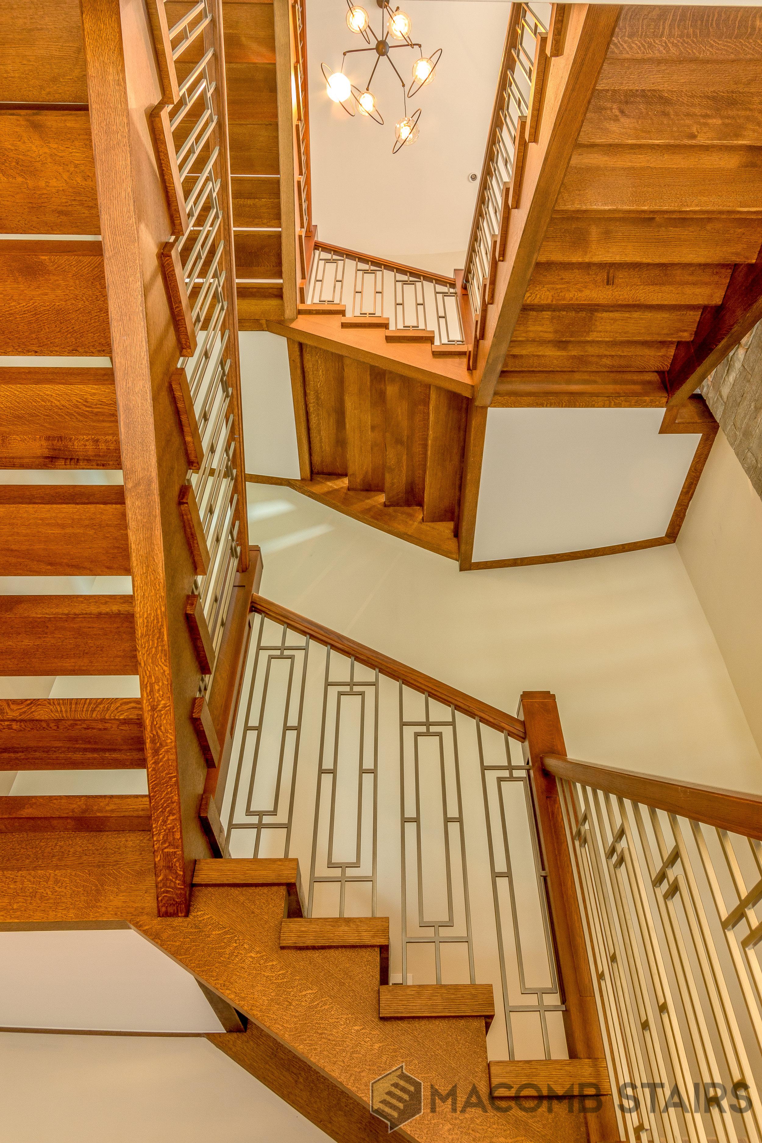 Macomb Stairs- Stair Photo-264.jpg
