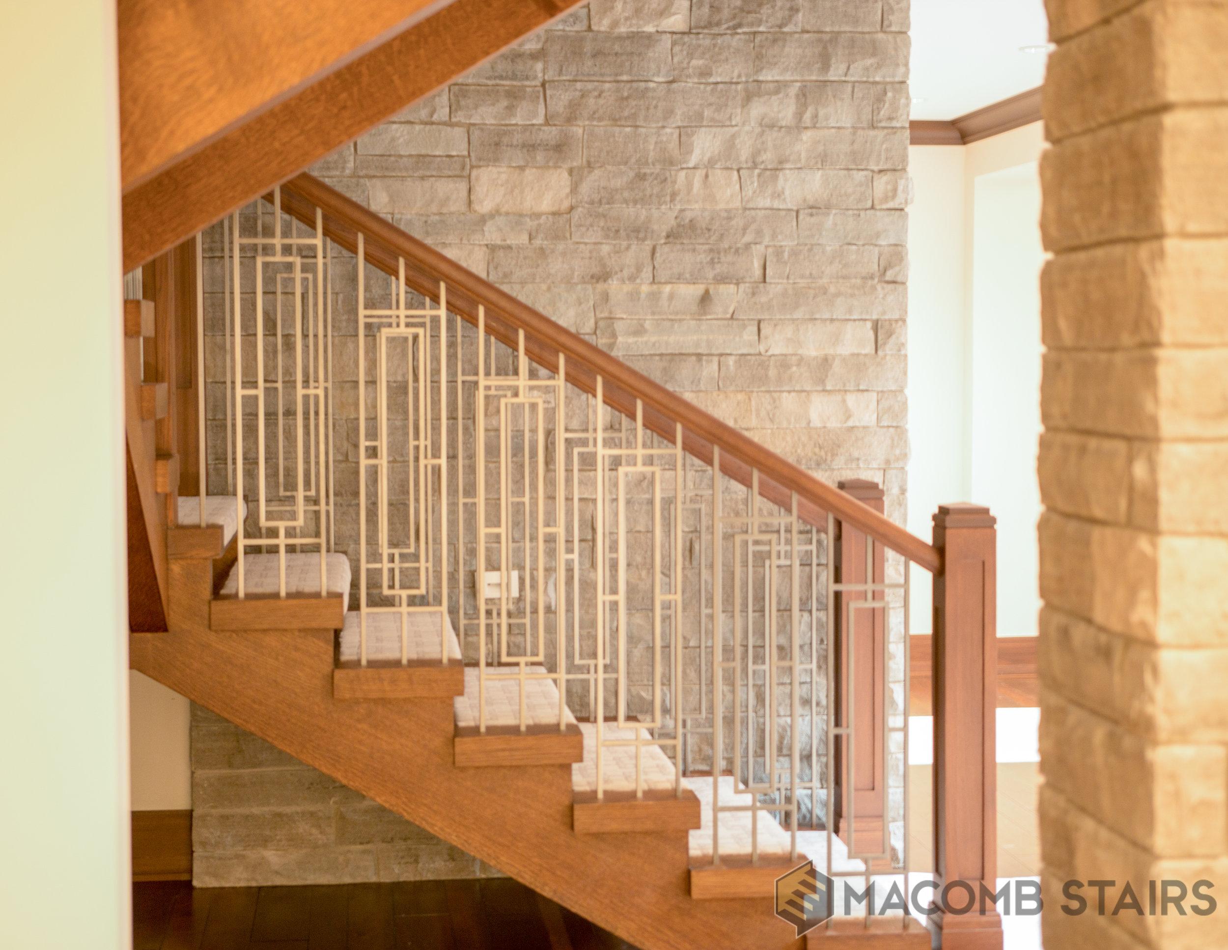 Macomb Stairs- Stair Photo-265.jpg