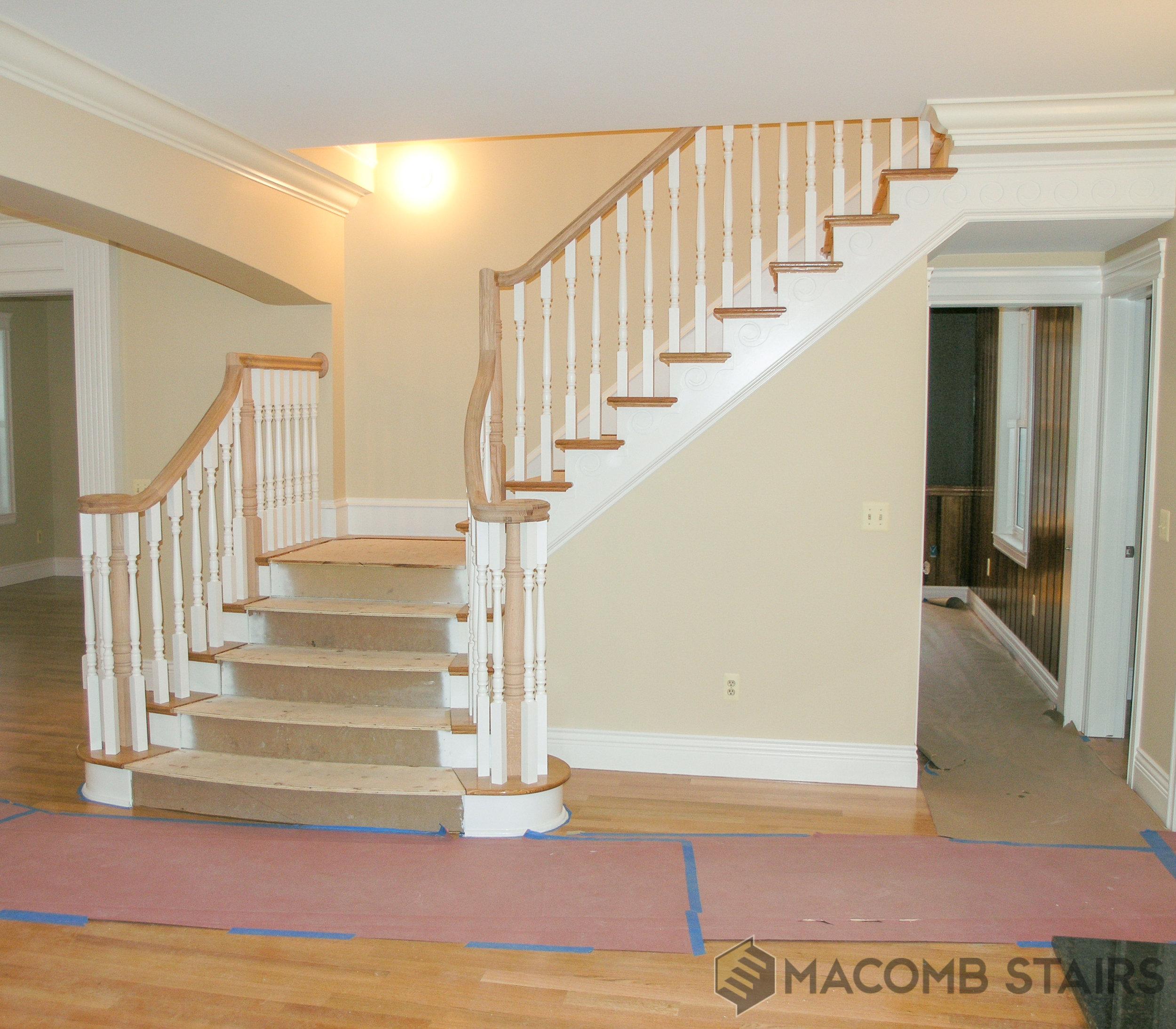Macomb Stairs- Stair Photo-267.jpg