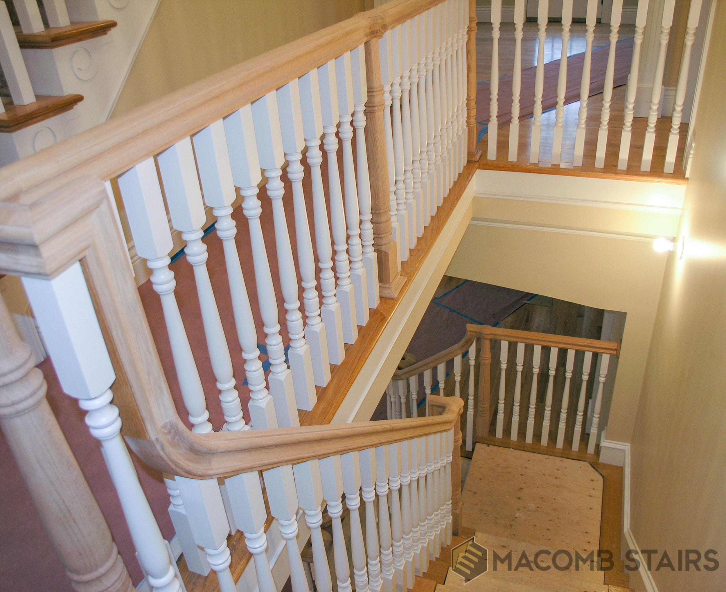 Macomb Stairs- Stair Photo-268.jpg