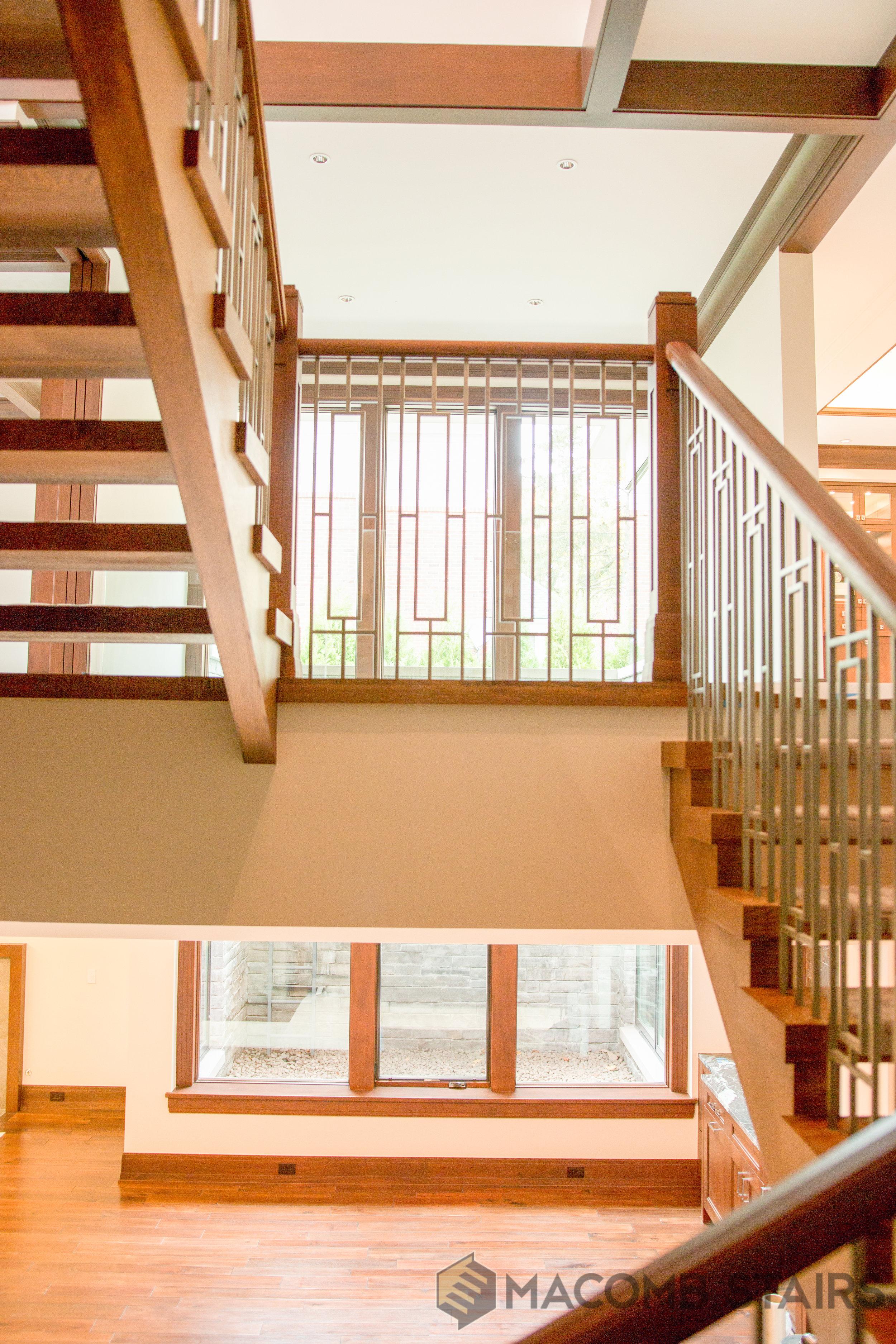 Macomb Stairs- Stair Photo-266.jpg
