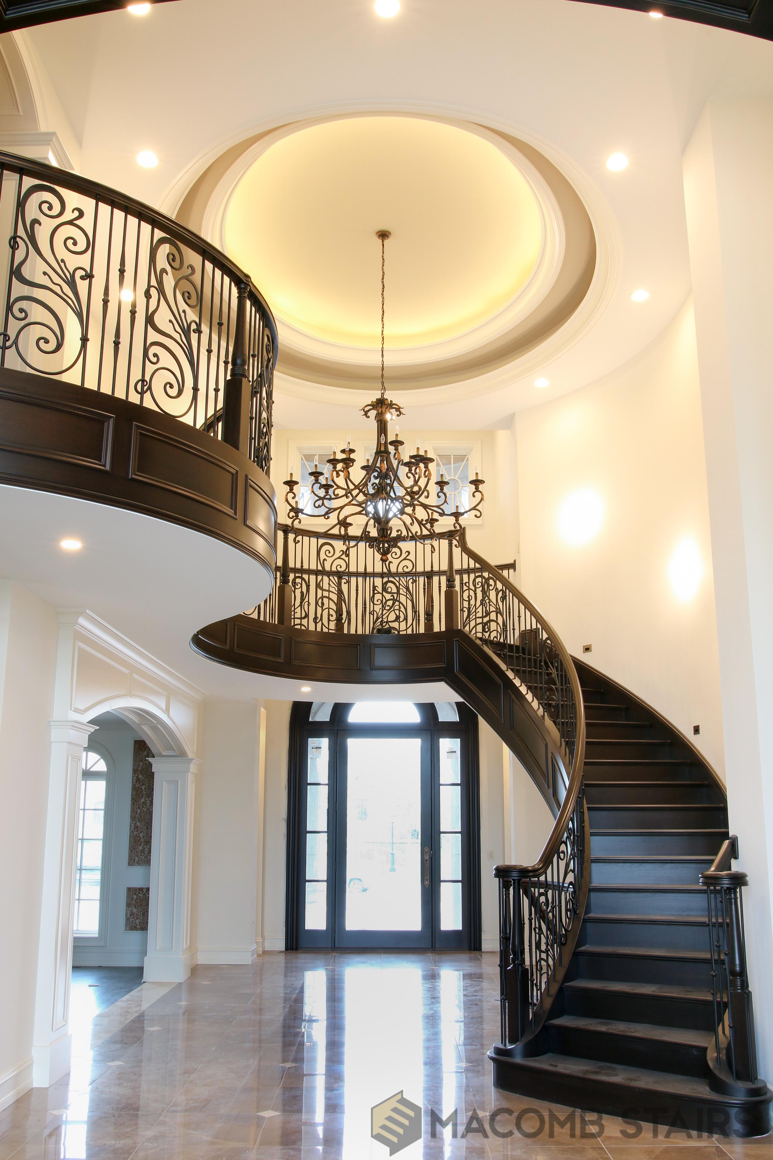 Macimb Stairs- Stair Photo-1-2.jpg