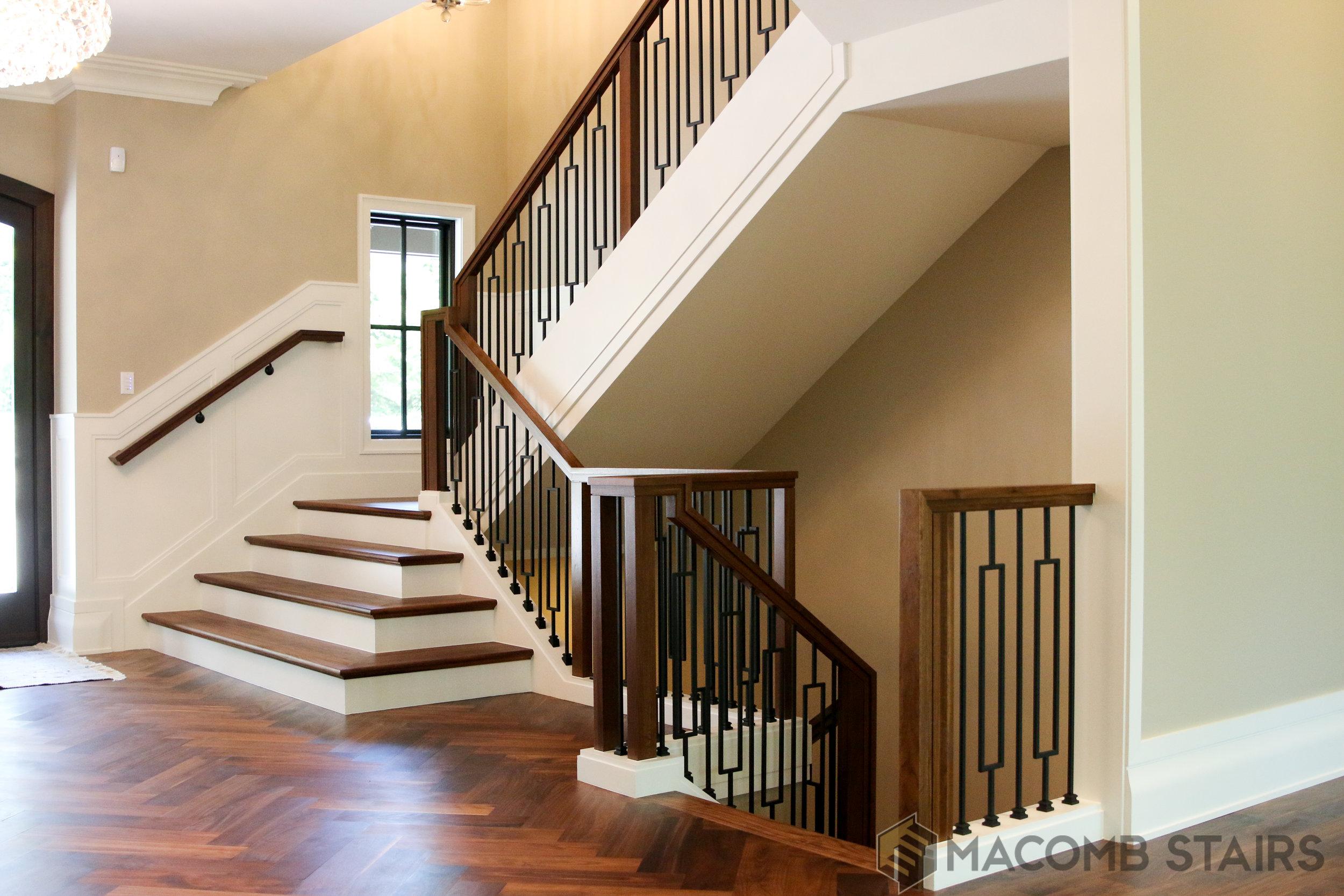 Macimb Stairs- Stair Photo-1.jpg