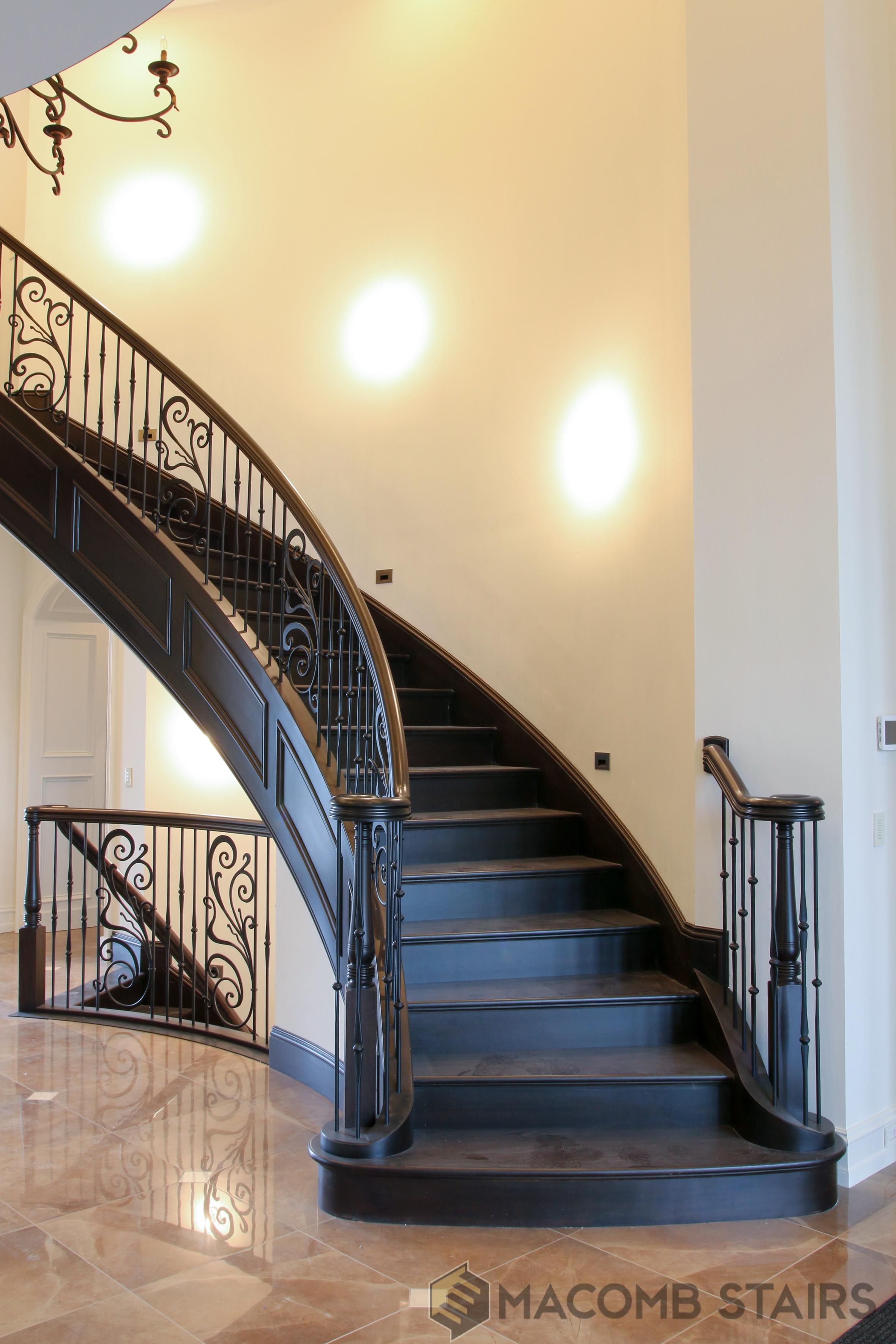 Macimb Stairs- Stair Photo-2-2.jpg
