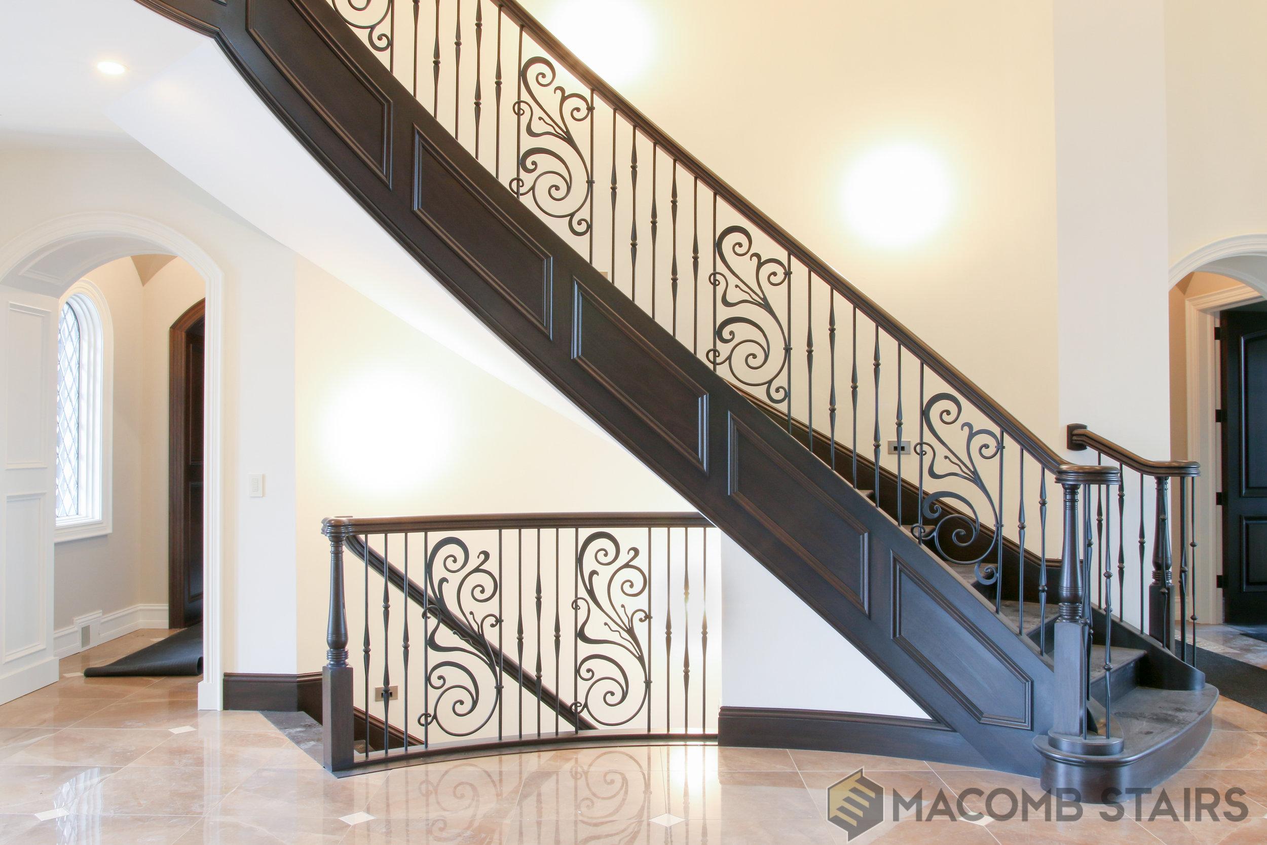 Macimb Stairs- Stair Photo-3-2.jpg
