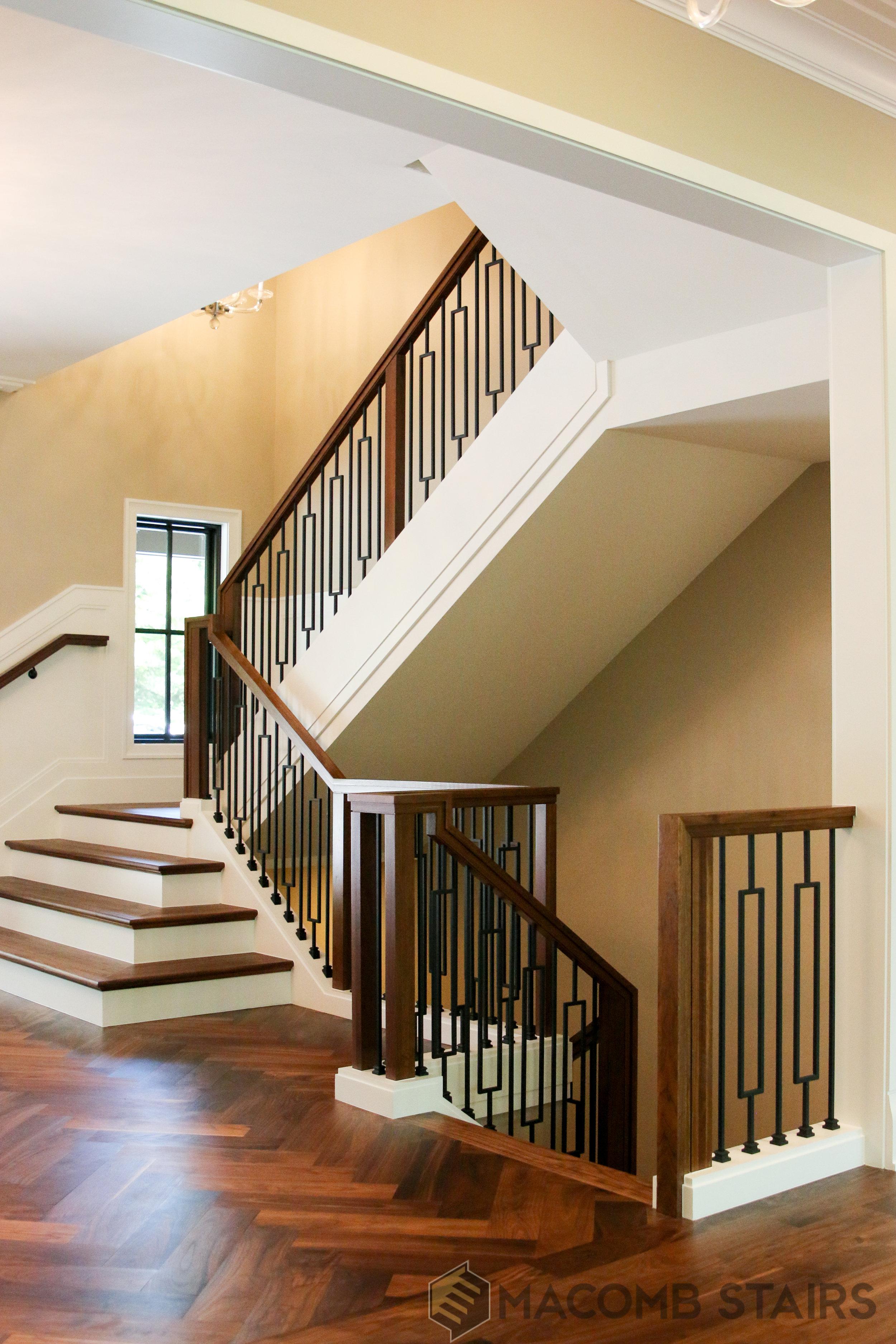 Macimb Stairs- Stair Photo-2.jpg