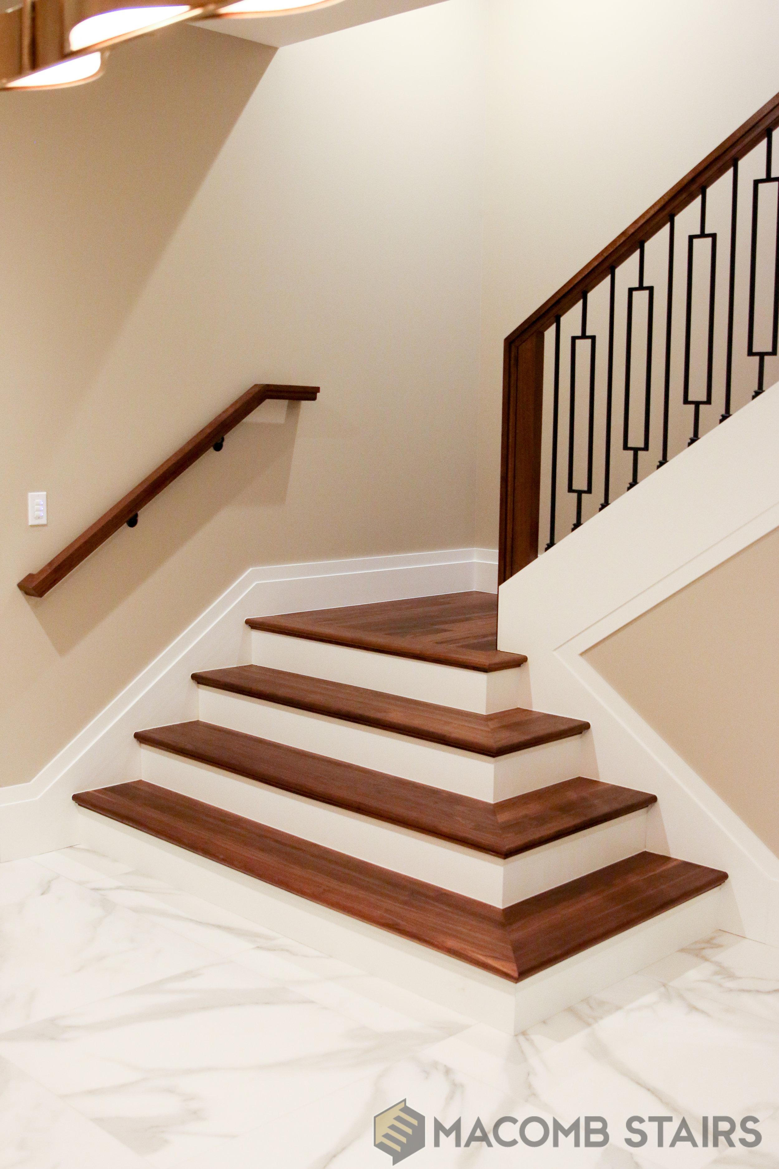Macimb Stairs- Stair Photo-3.jpg