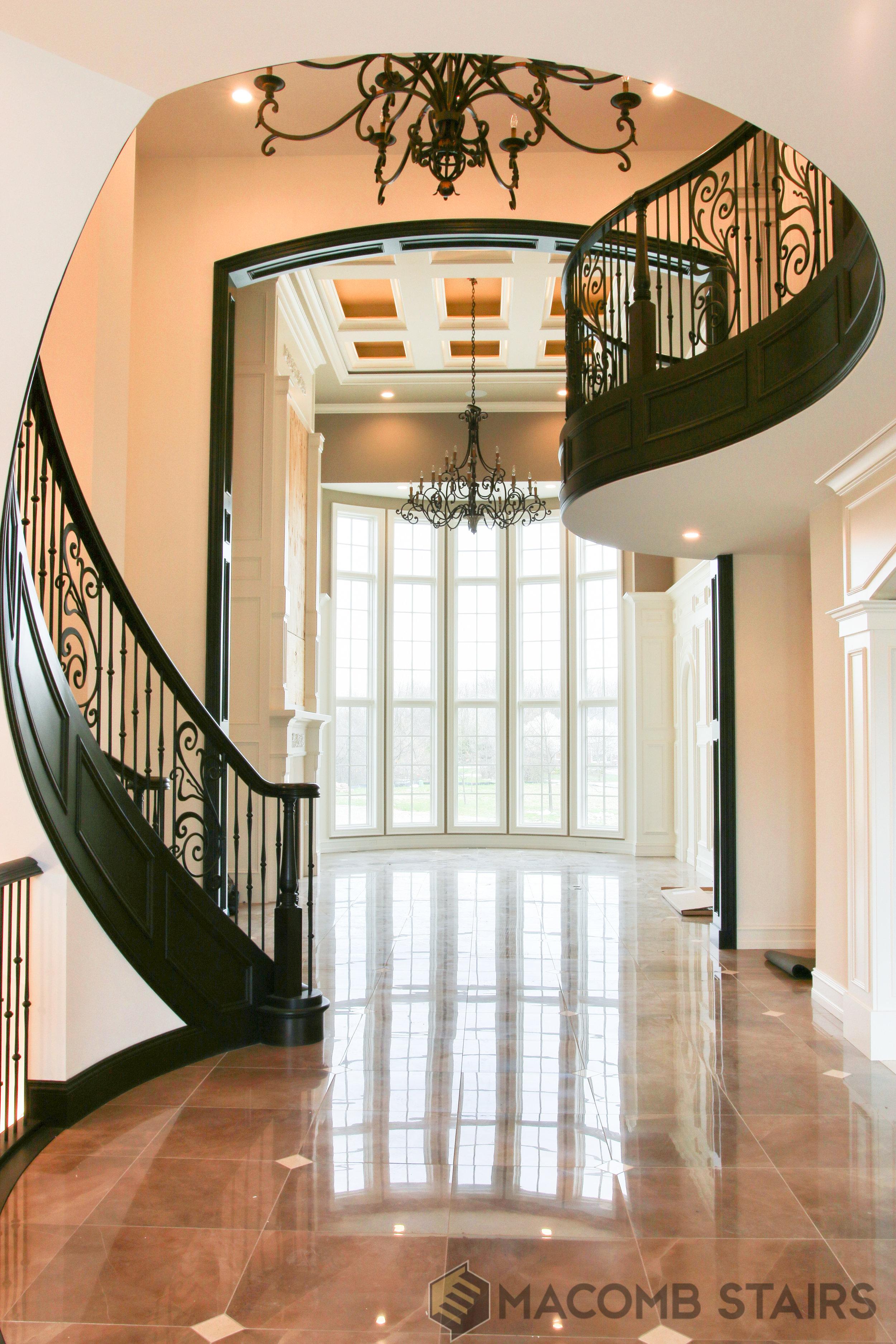 Macimb Stairs- Stair Photo-4-2.jpg