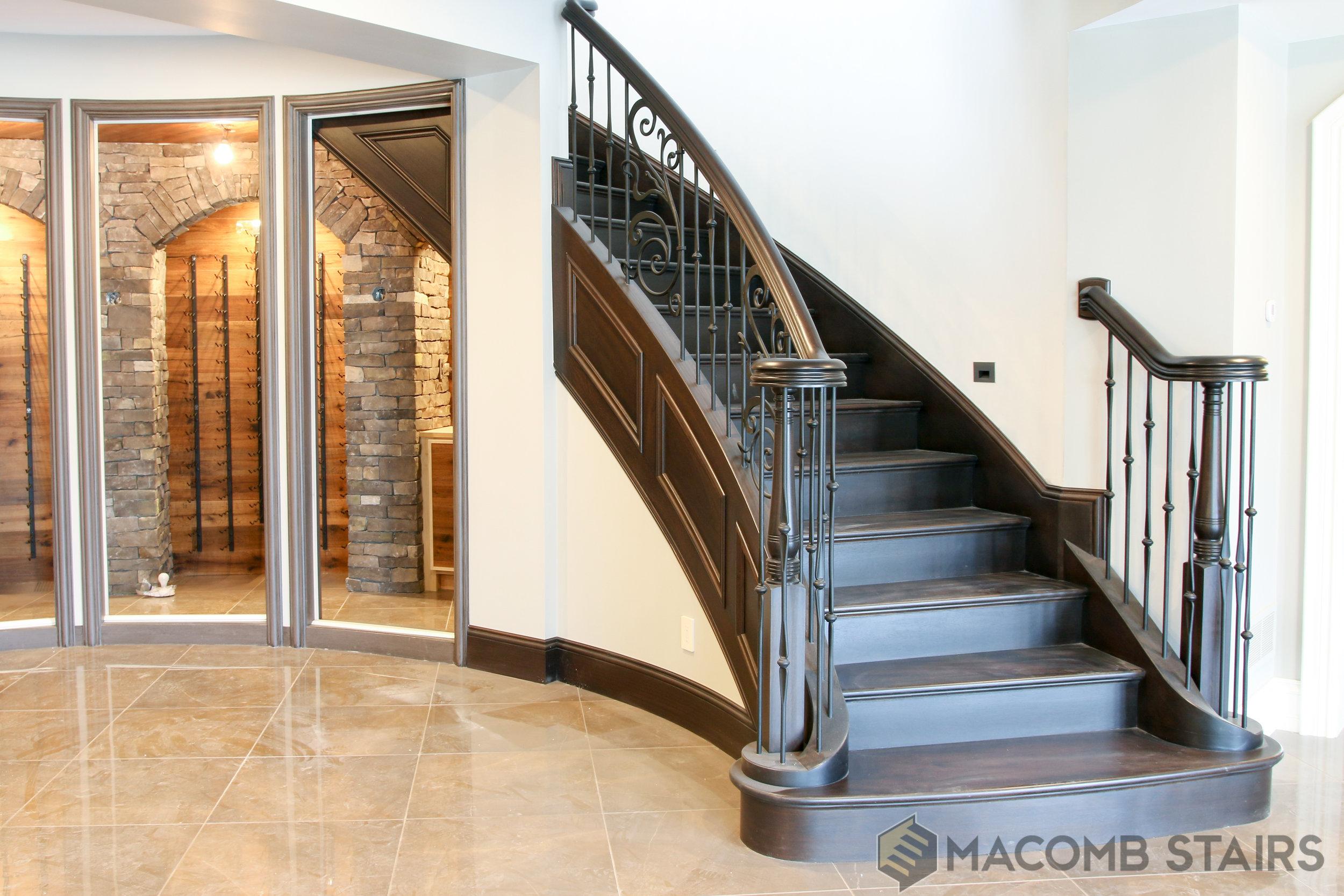 Macimb Stairs- Stair Photo-5-2.jpg