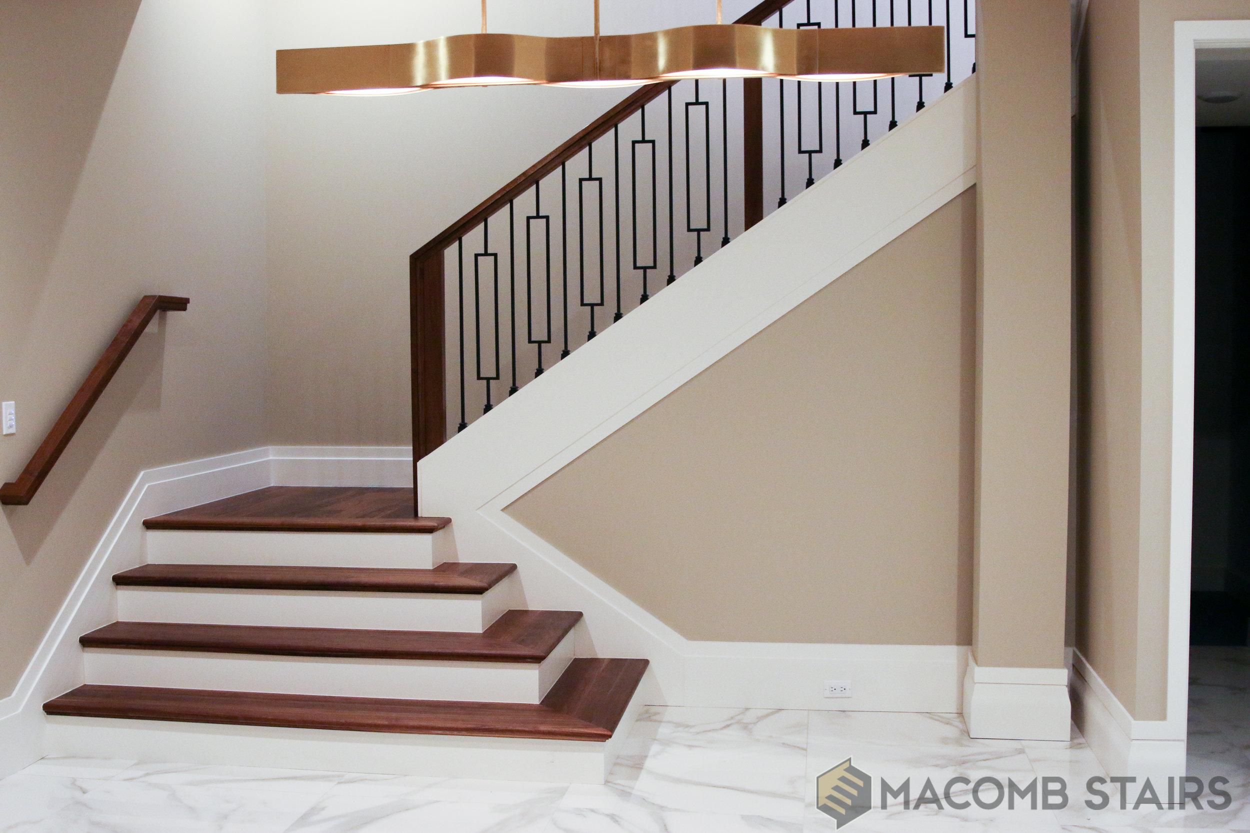 Macimb Stairs- Stair Photo-4.jpg