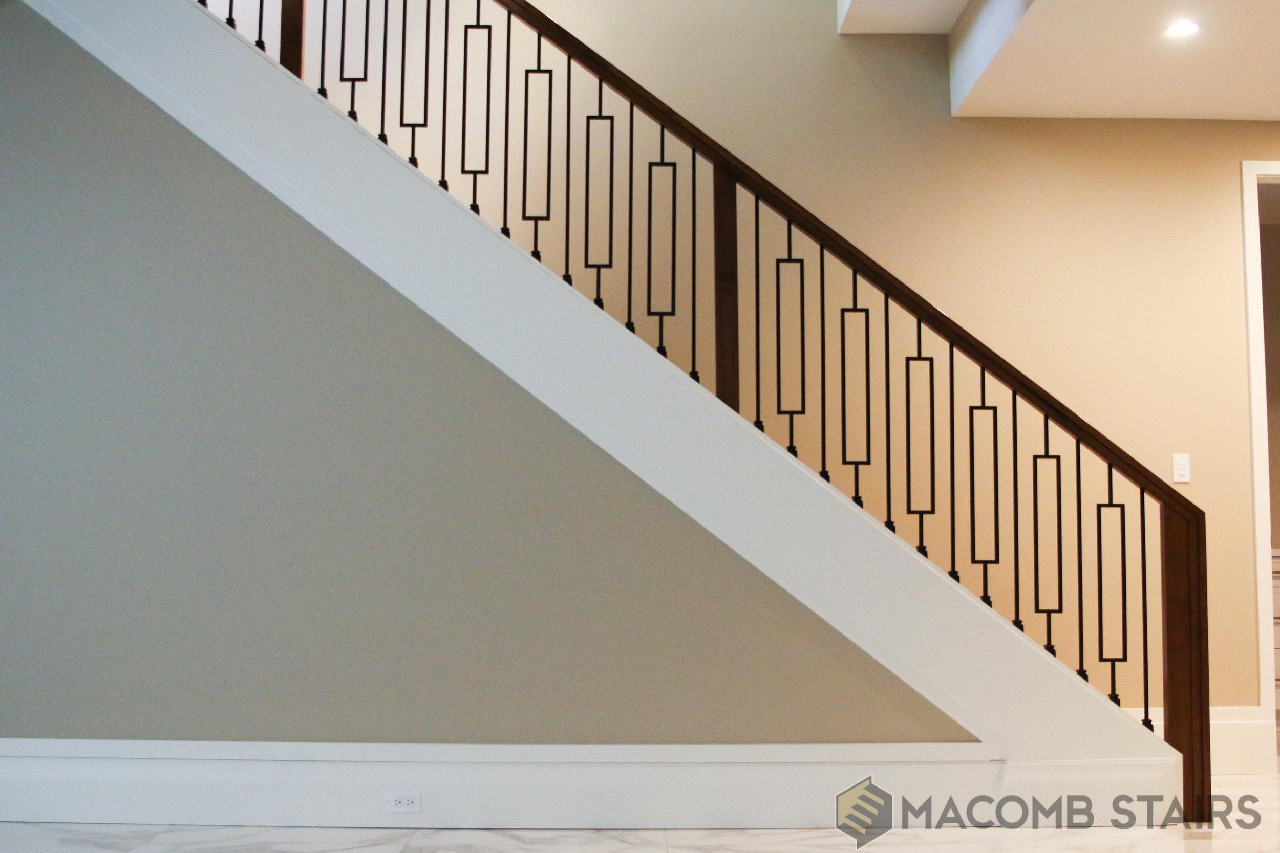 Macimb Stairs- Stair Photo-5.jpg