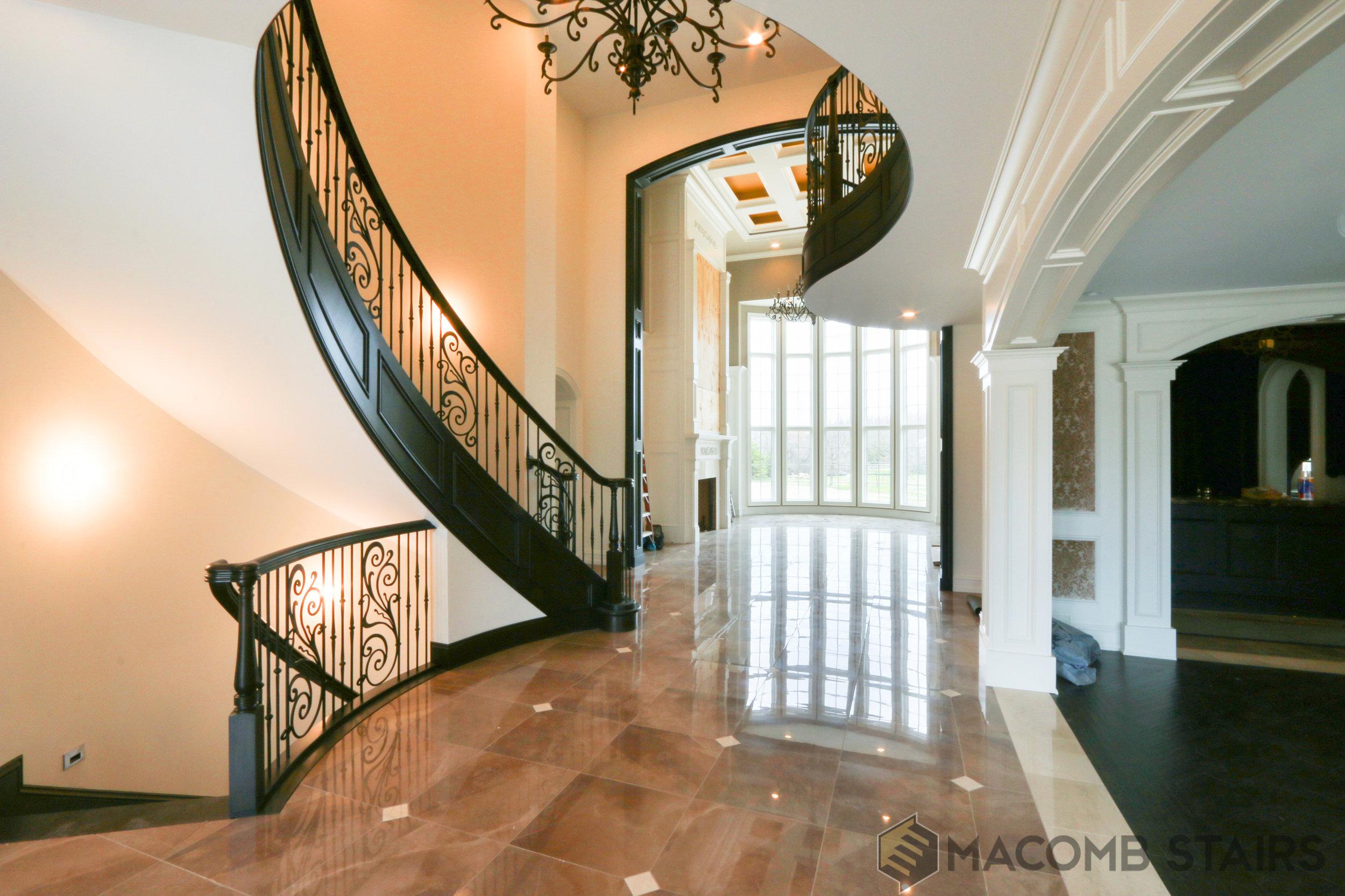 Macimb Stairs- Stair Photo-6-2.jpg