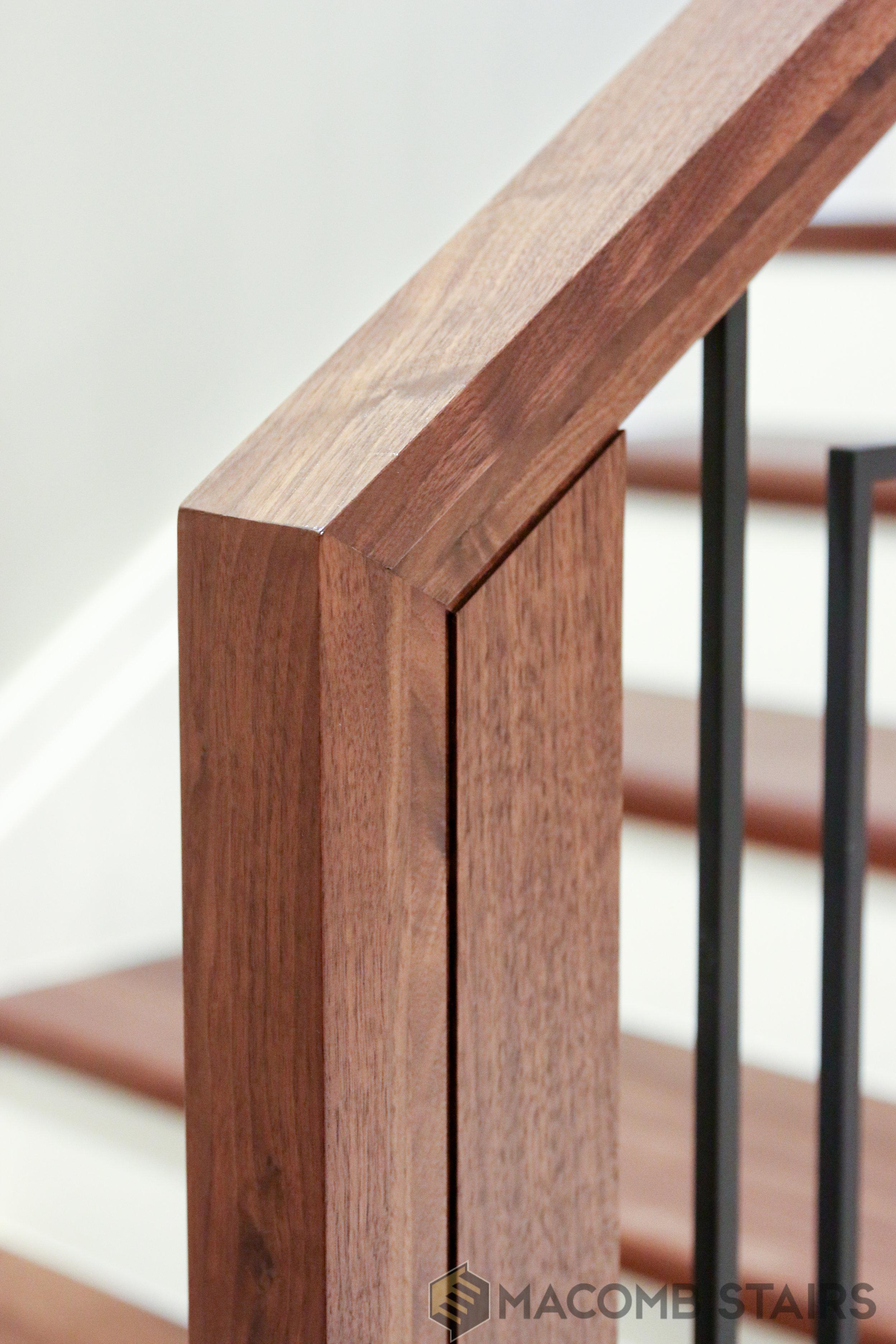 Macimb Stairs- Stair Photo-6.jpg