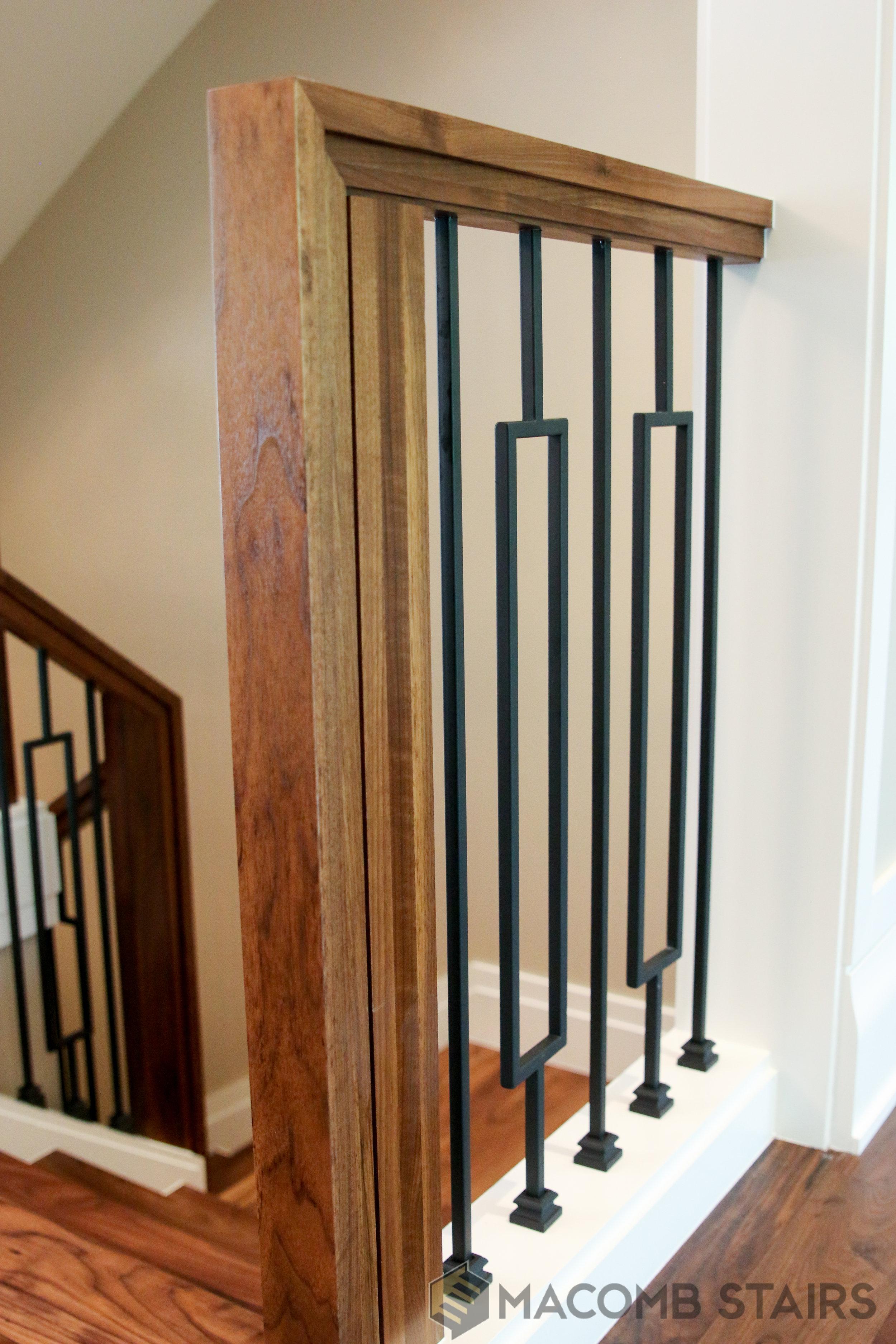 Macimb Stairs- Stair Photo-7.jpg