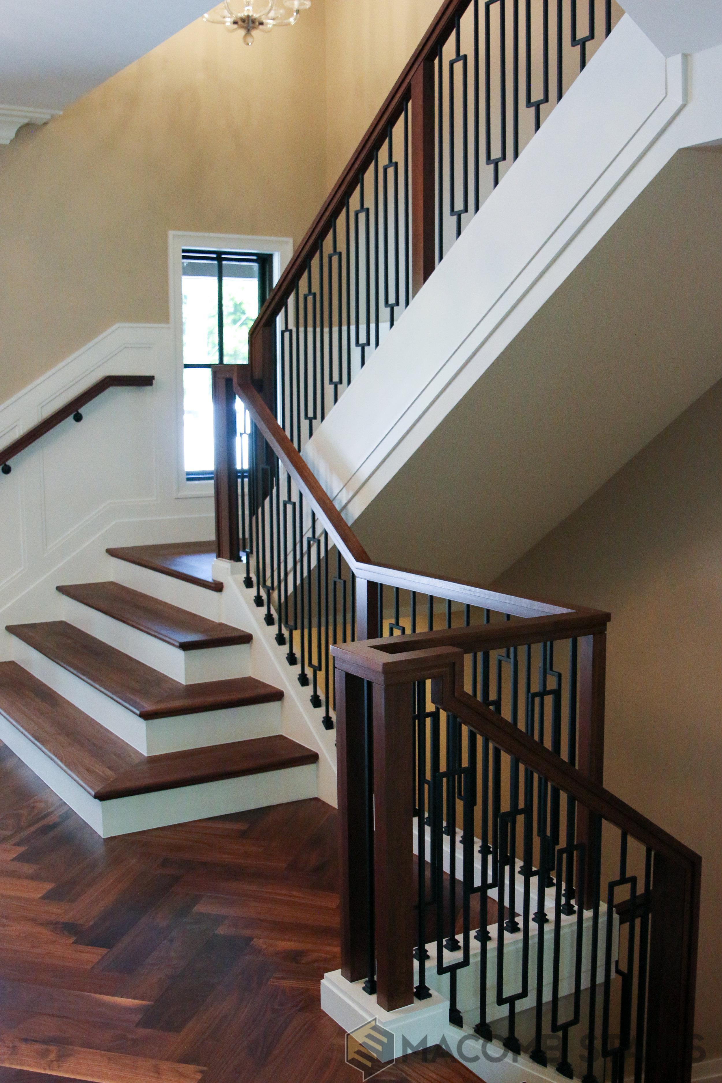 Macimb Stairs- Stair Photo-8.jpg