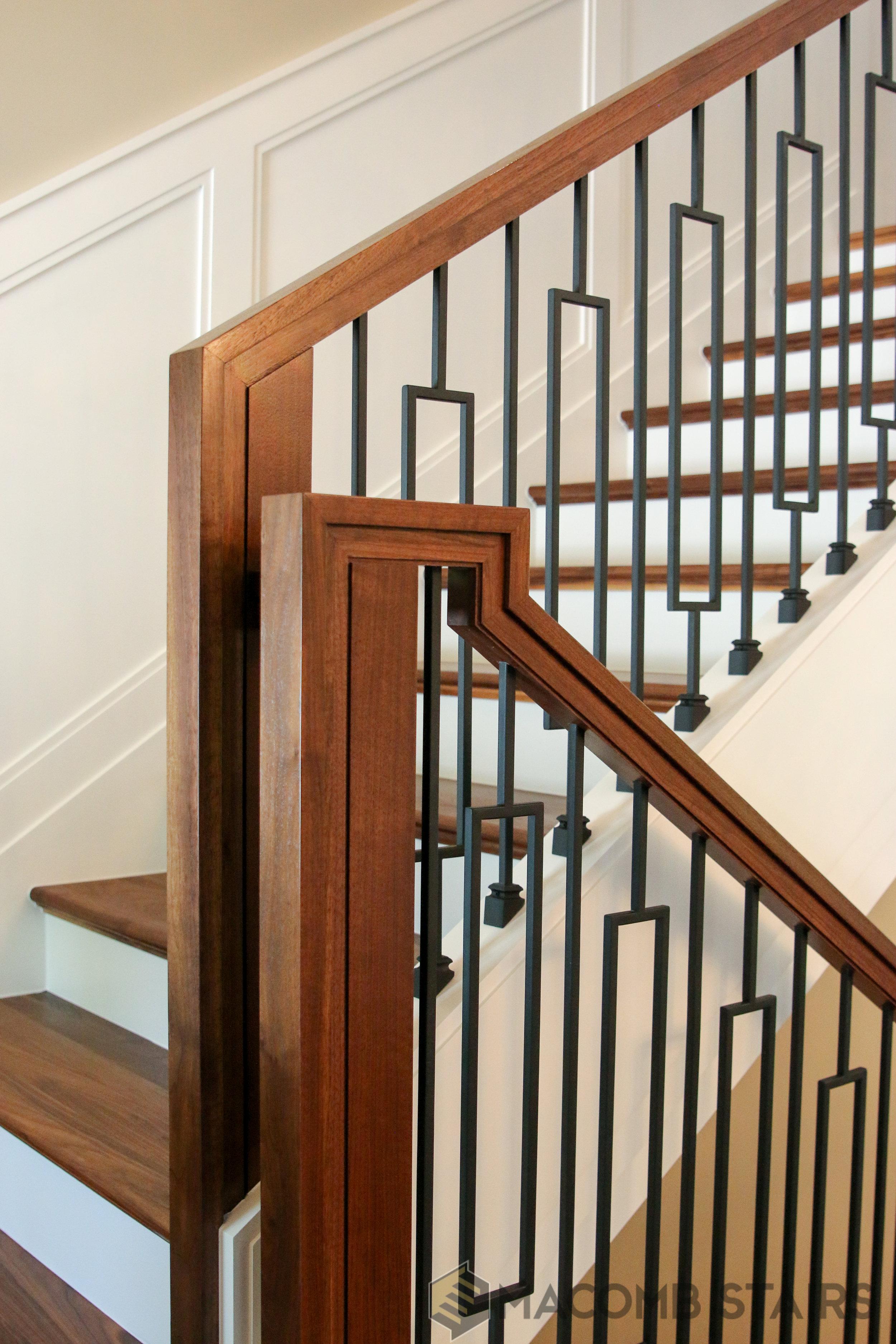 Macimb Stairs- Stair Photo-9.jpg