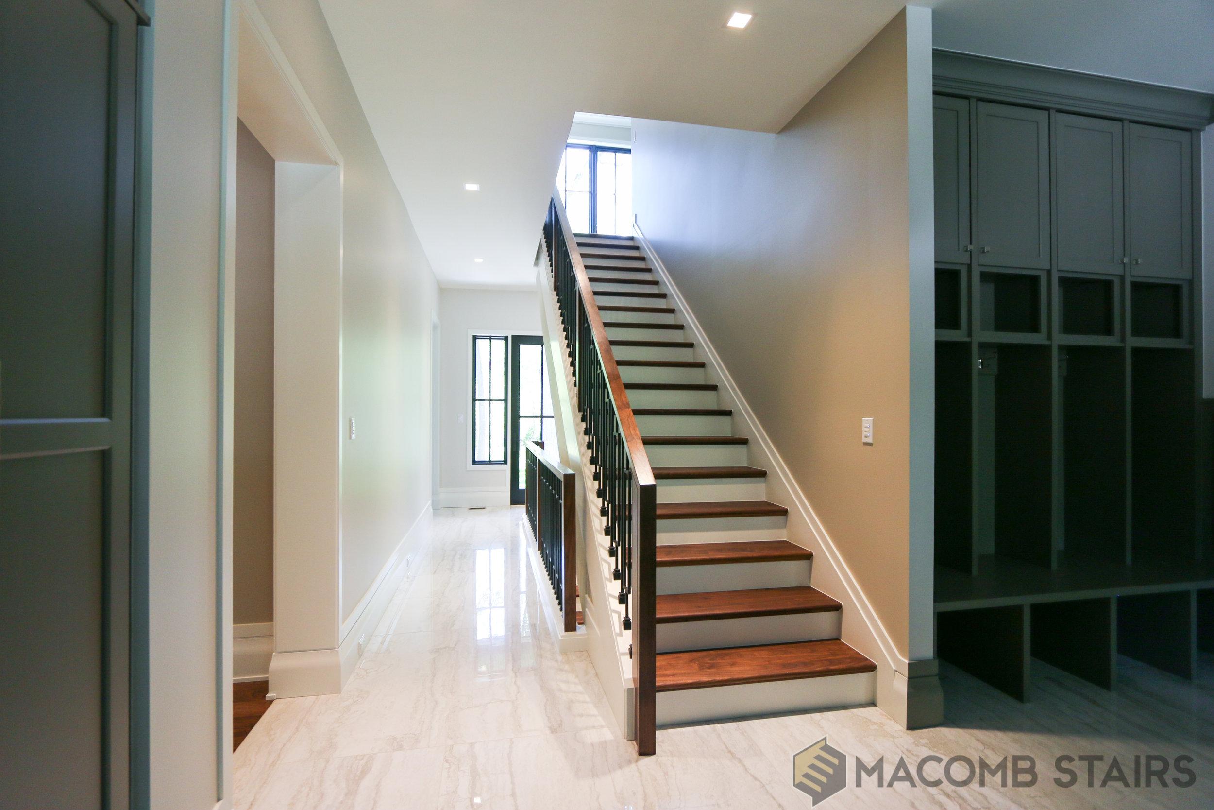 Macimb Stairs- Stair Photo-10.jpg