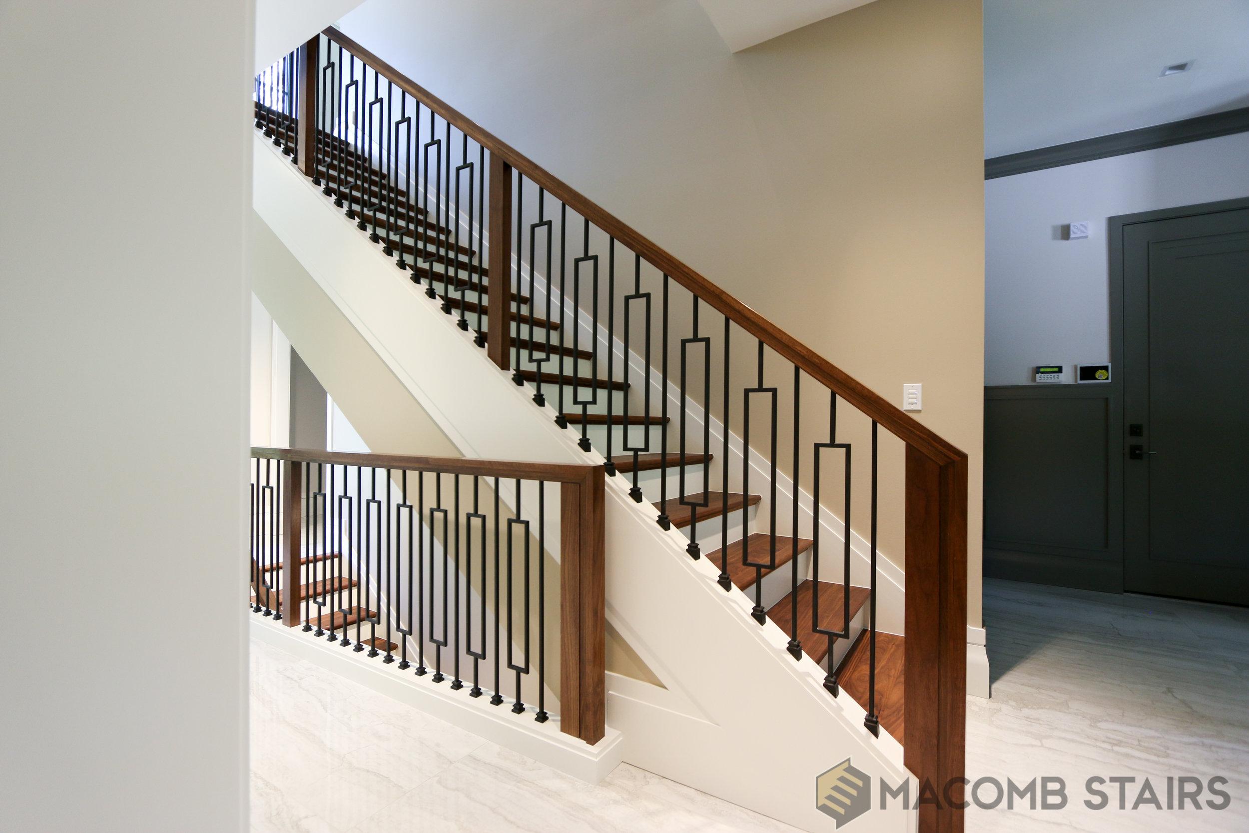 Macimb Stairs- Stair Photo-11.jpg