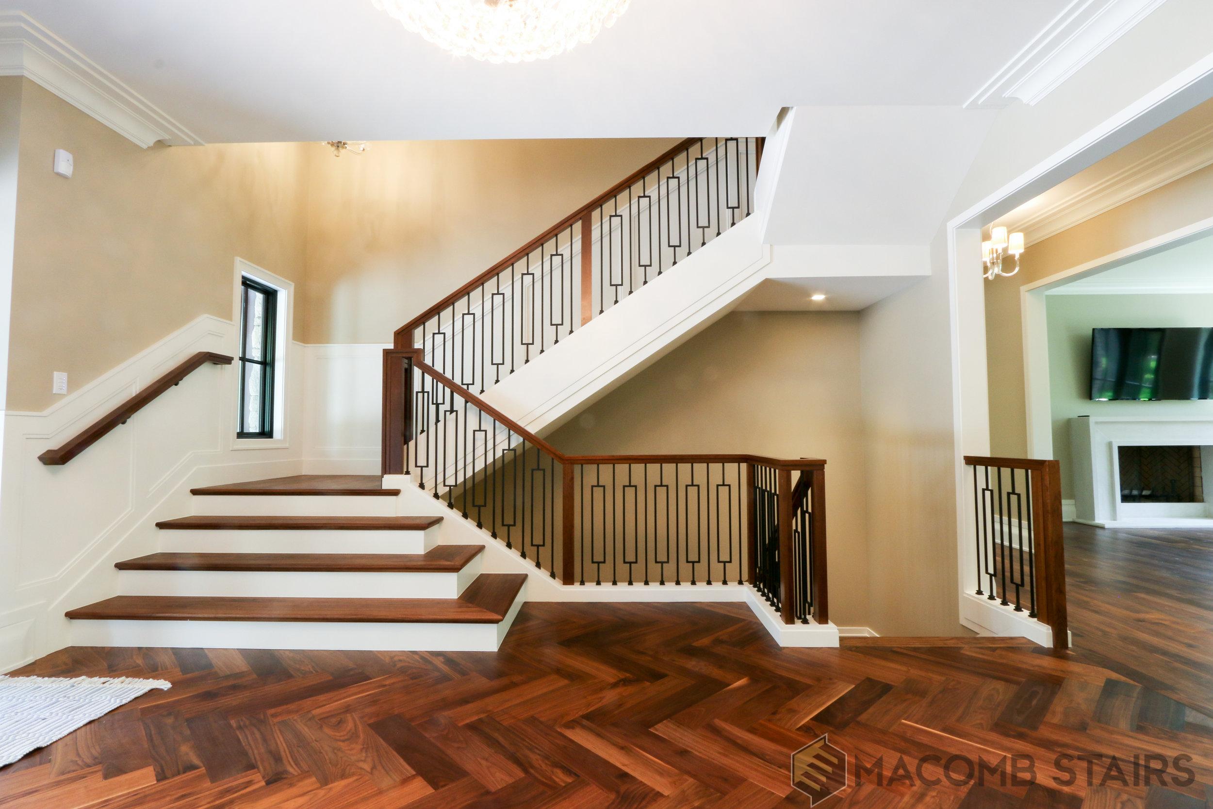 Macimb Stairs- Stair Photo-12.jpg