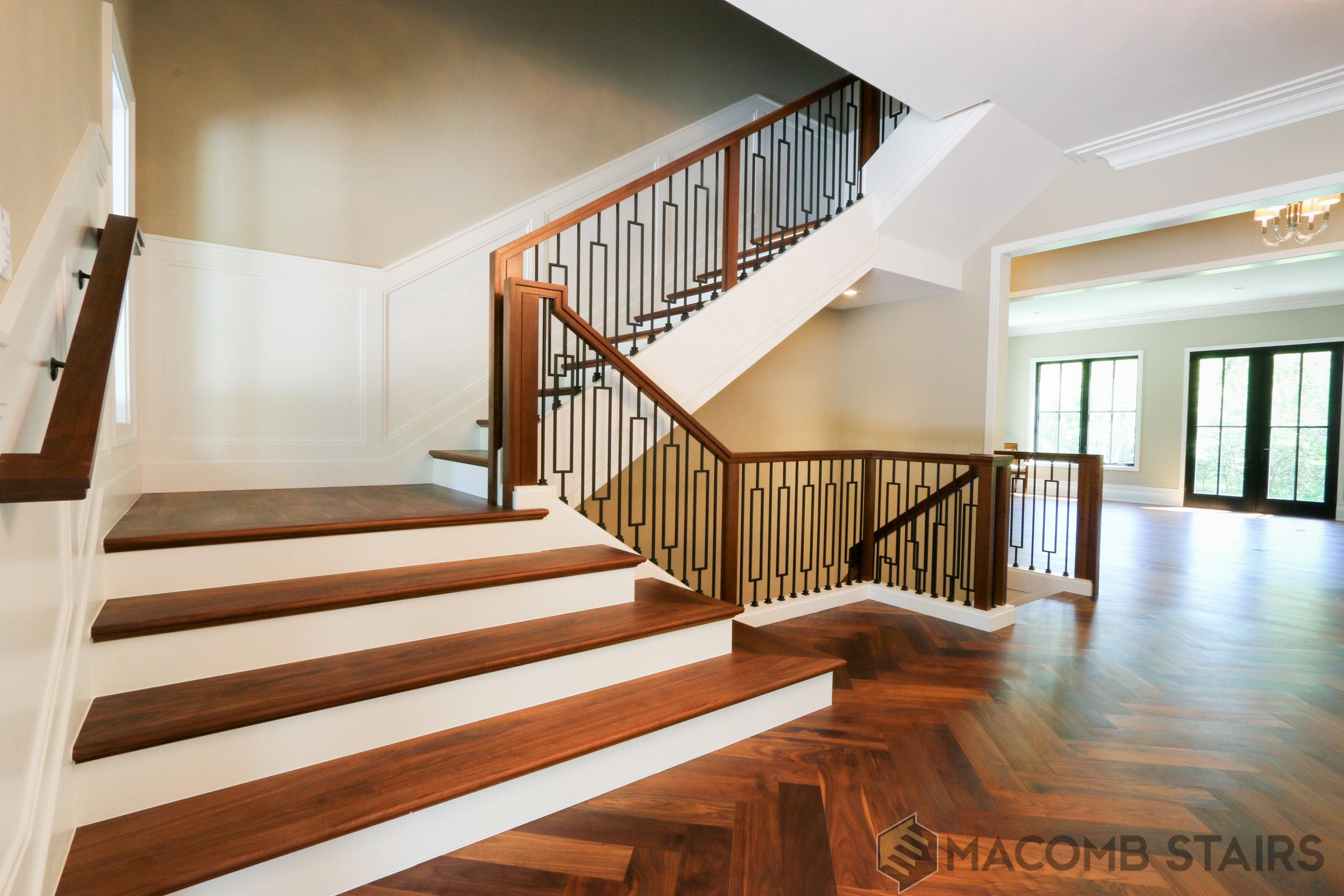 Macimb Stairs- Stair Photo-13.jpg