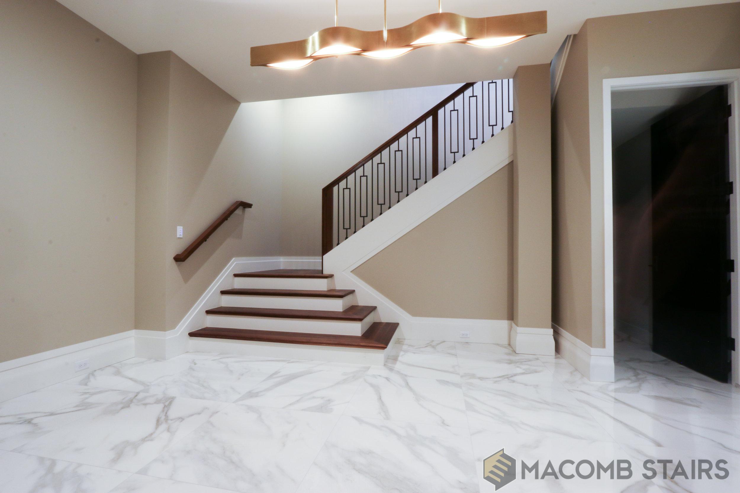 Macimb Stairs- Stair Photo-14.jpg