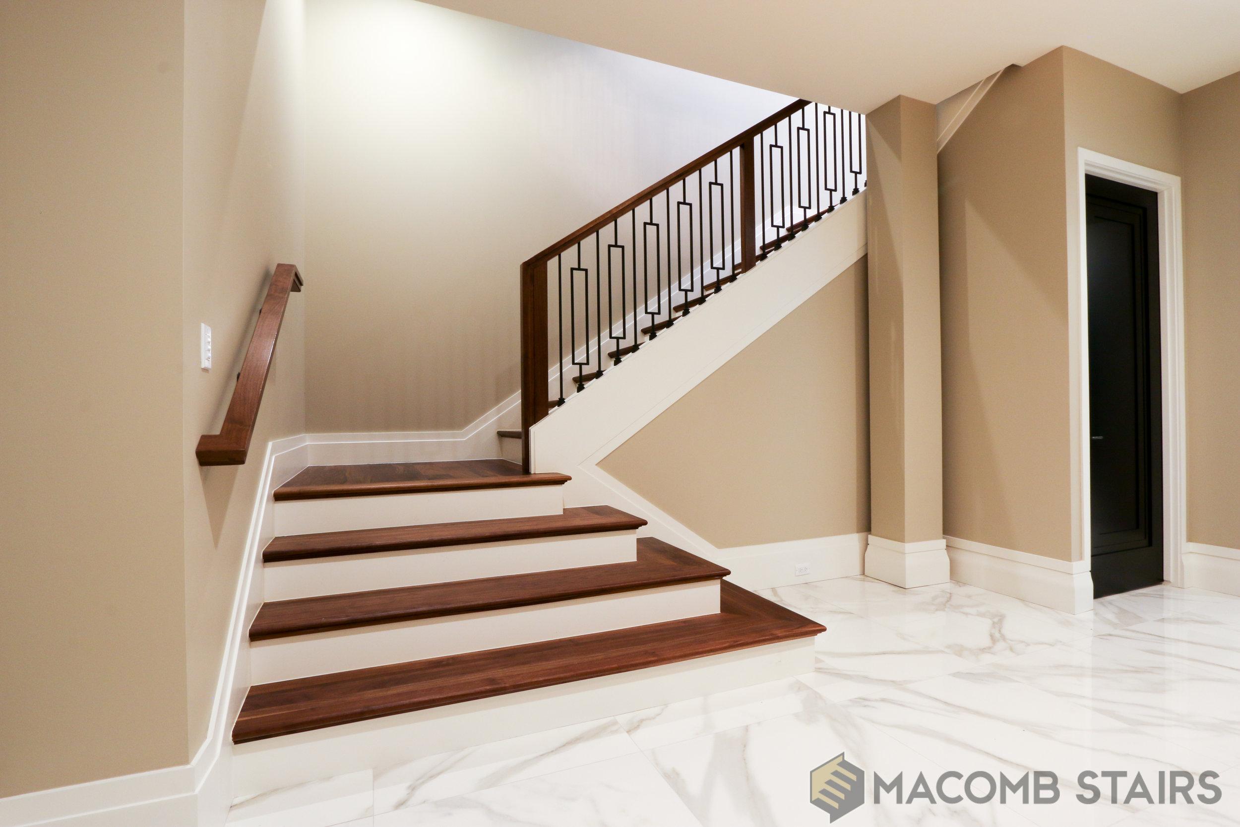 Macimb Stairs- Stair Photo-15.jpg