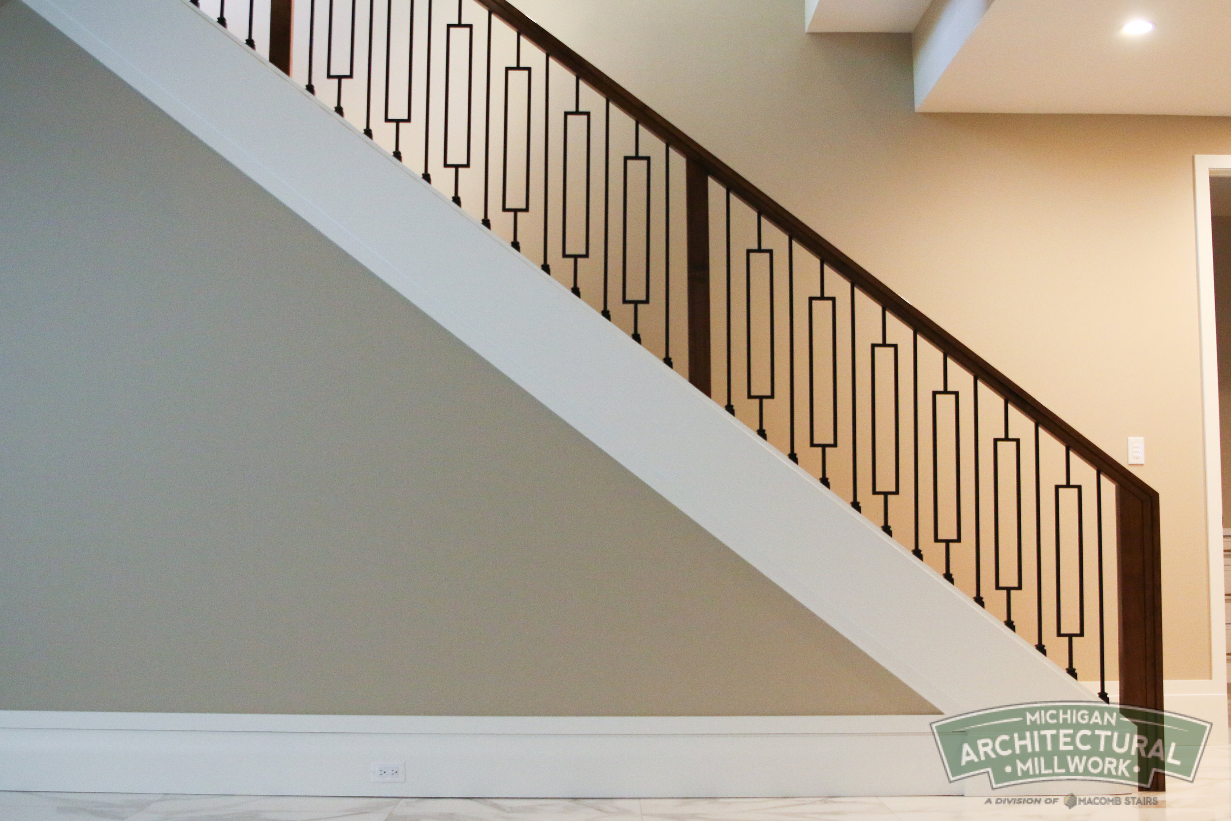 Michigan Architectural Millwork- Moulding and Millwork Photo-1.jpg