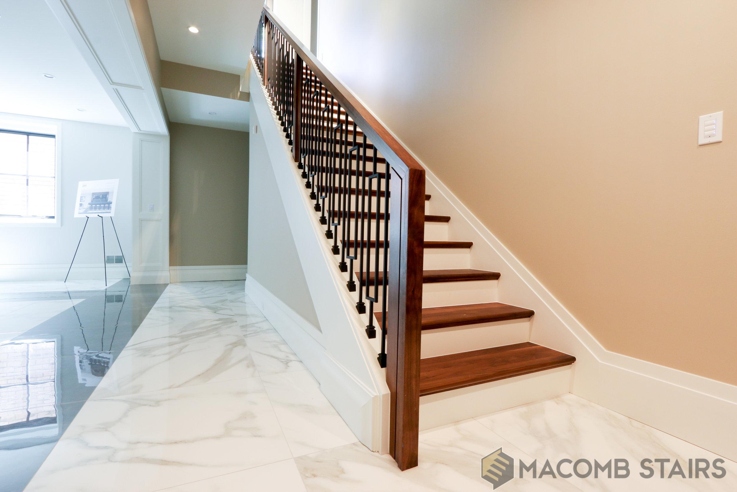 Macimb Stairs- Stair Photo-16.jpg