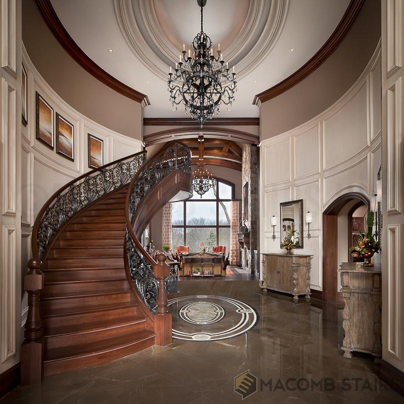Macomb Stairs- Stair Photo-1.jpg