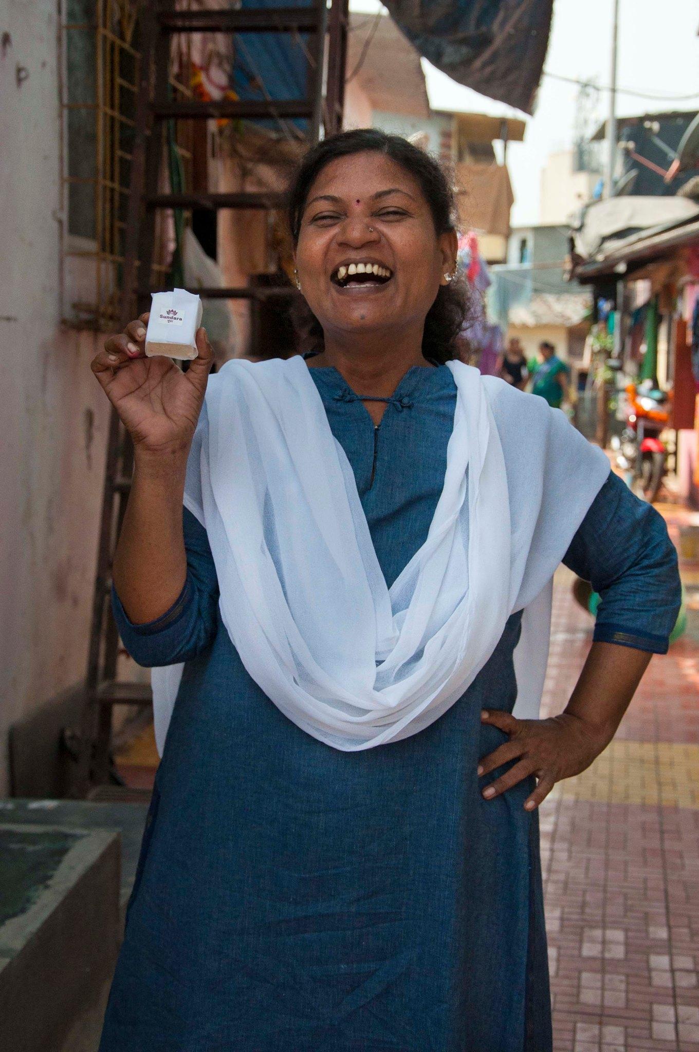 Madhuri w soap.jpg