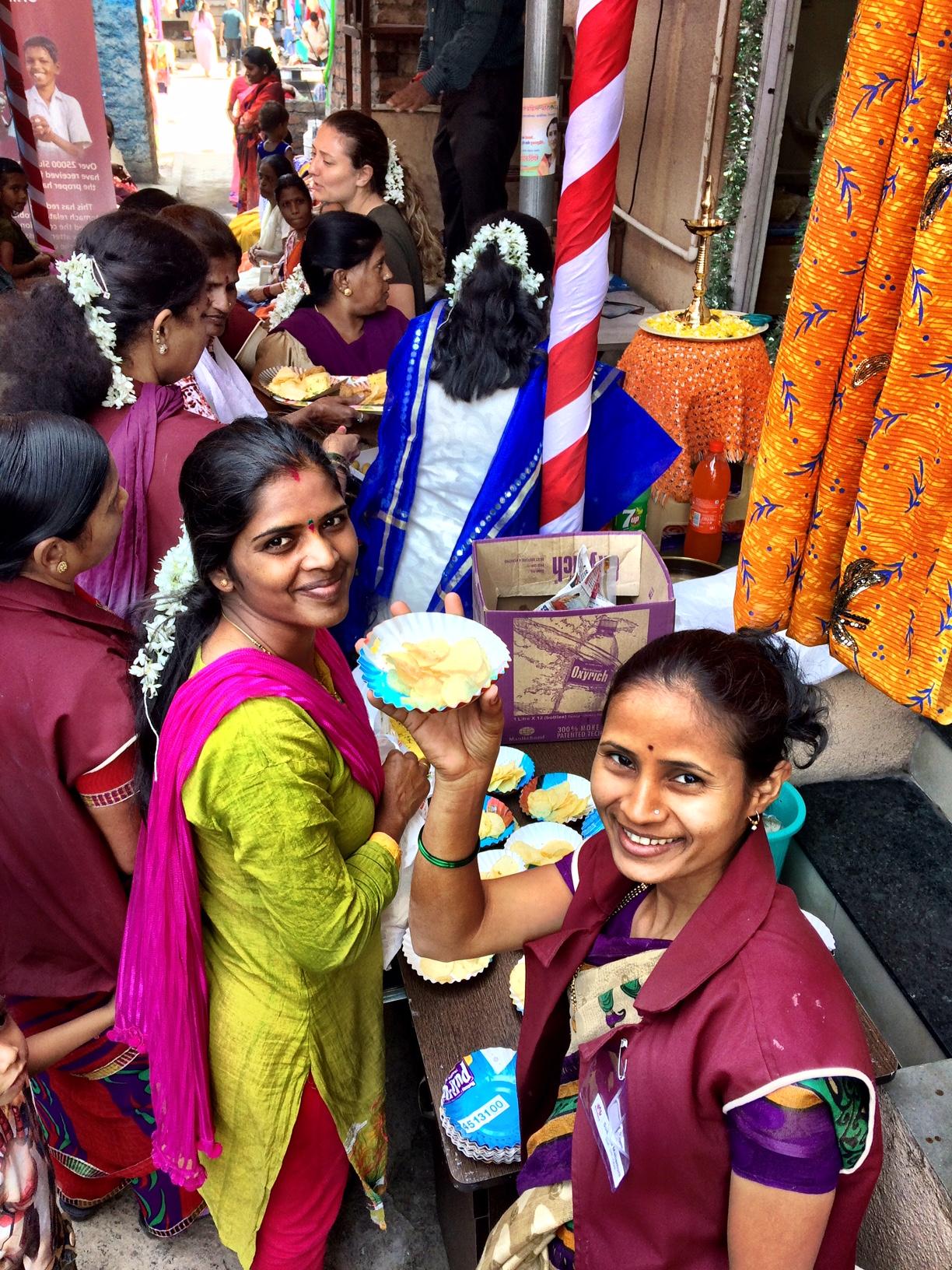 Website Pune 2.jpg