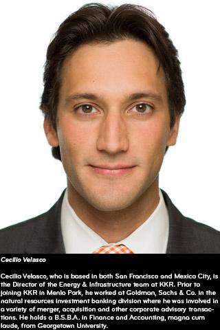 Cecilio.jpg