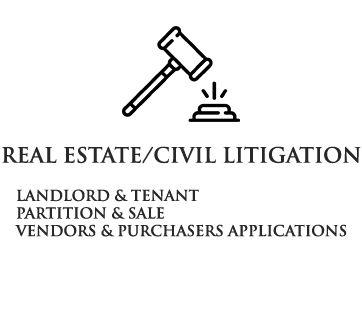 RE and civil litigation medium logo.png