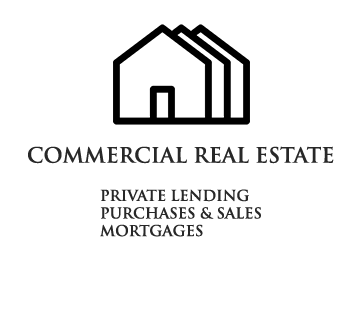 commercial RE MEDIUM LOGO.png