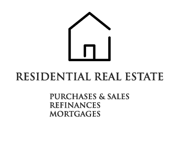 residential re medium logo.png