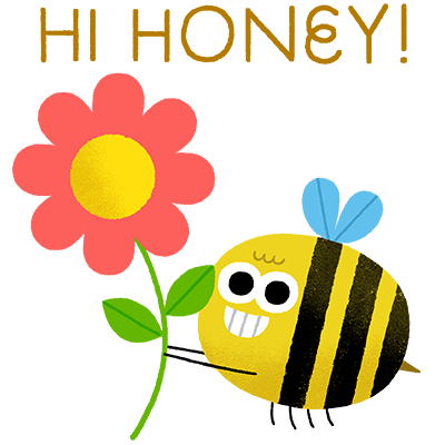 bees8.png