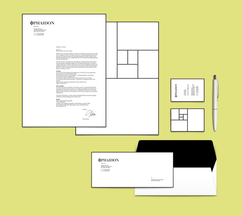 Design — Ho Yeon Kim