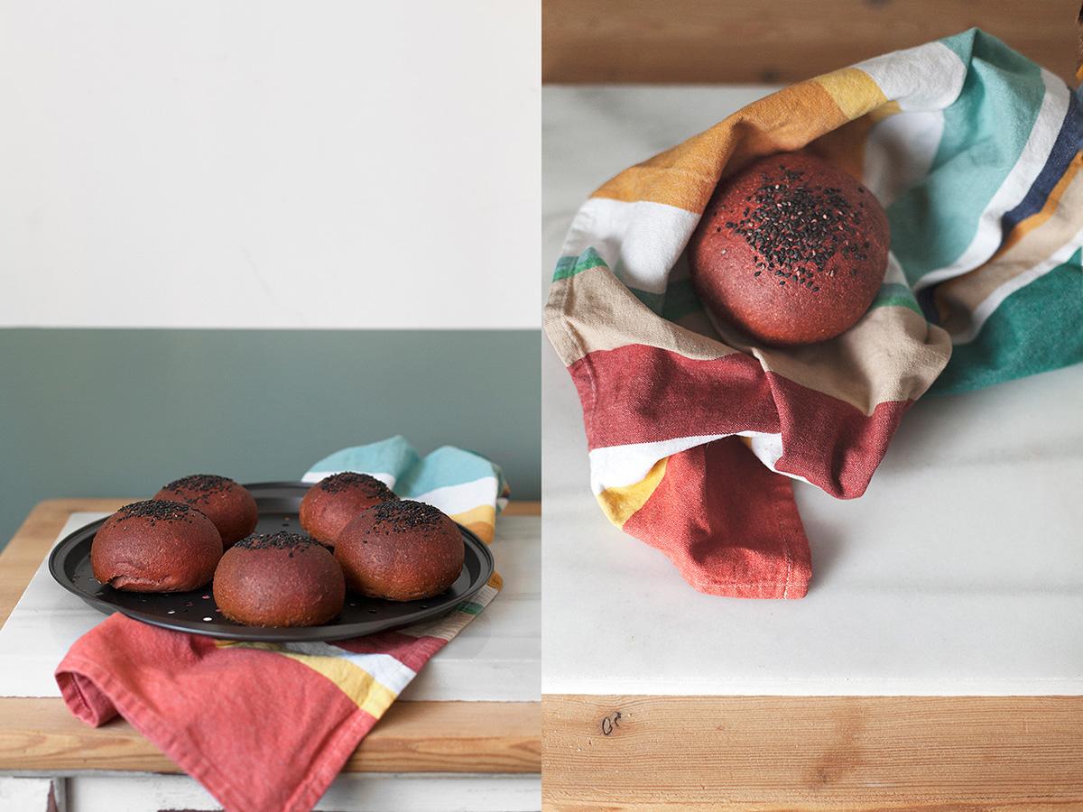 Panecillos remolacha listo blog blog.jpg
