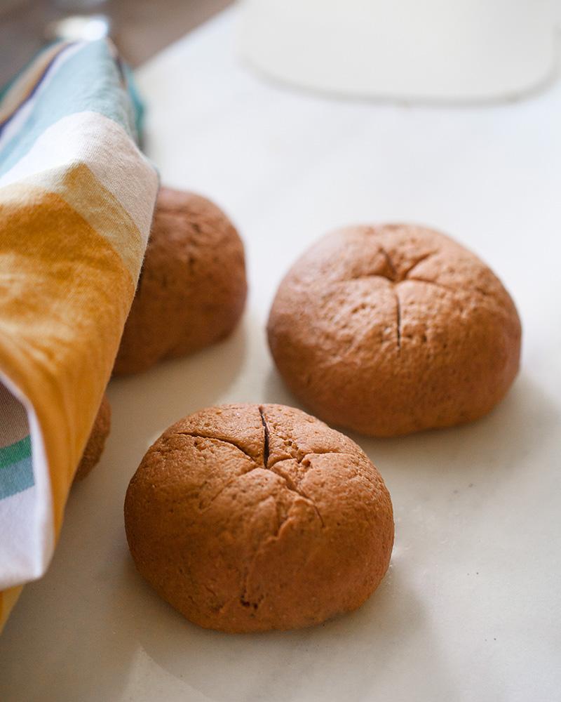 Pan de tomate 1 baja.jpg