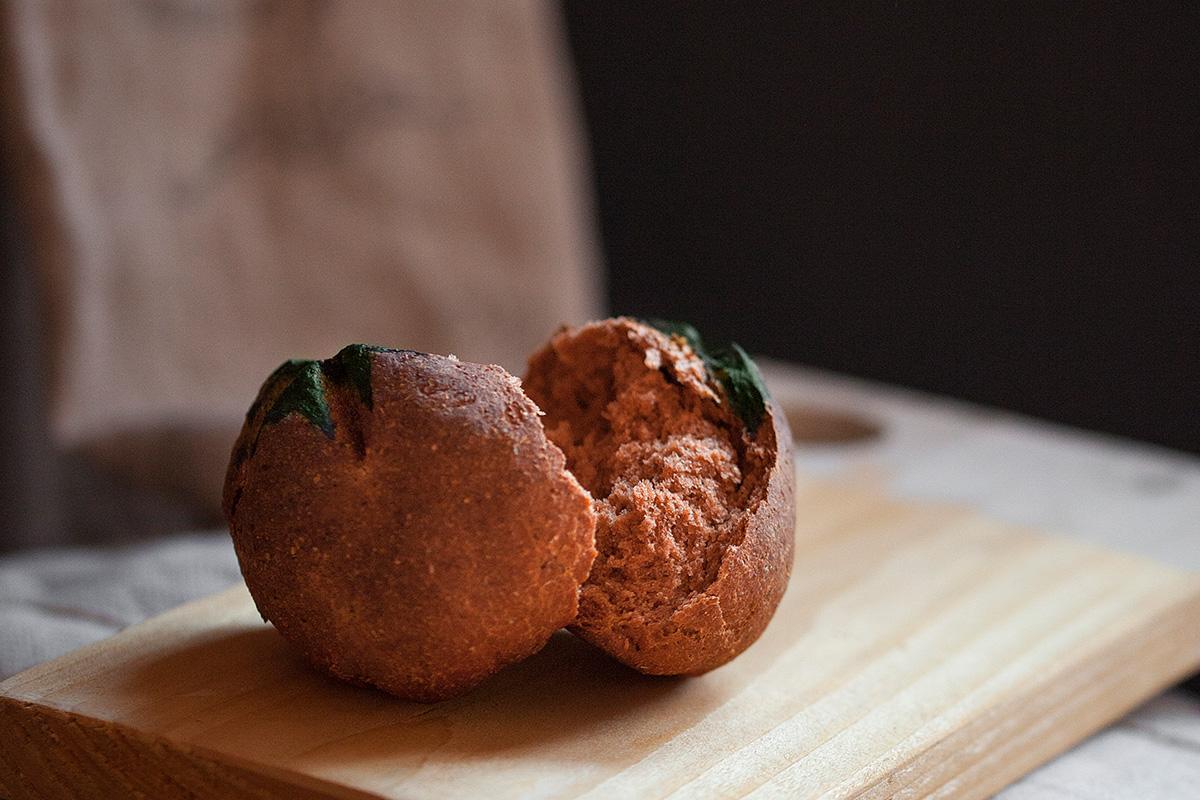 Pan de tomate 4 baja.jpg