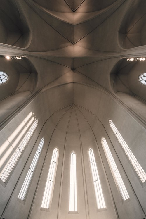 Kerk1.jpg