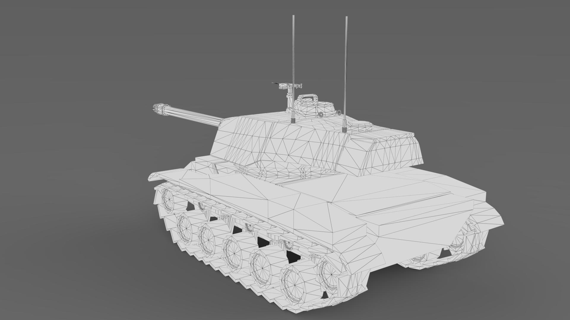 Tank2.png
