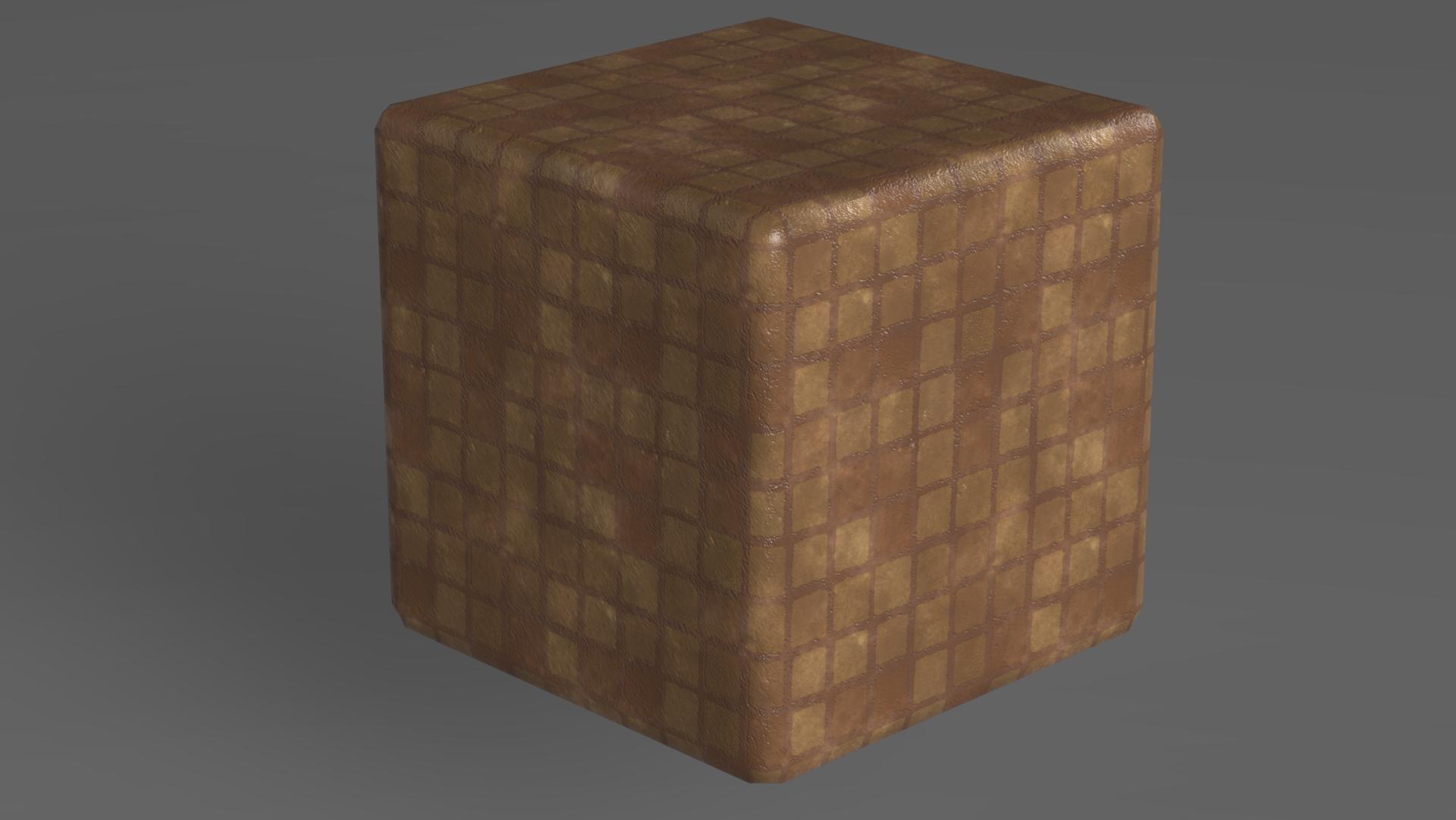 Brick_02.png